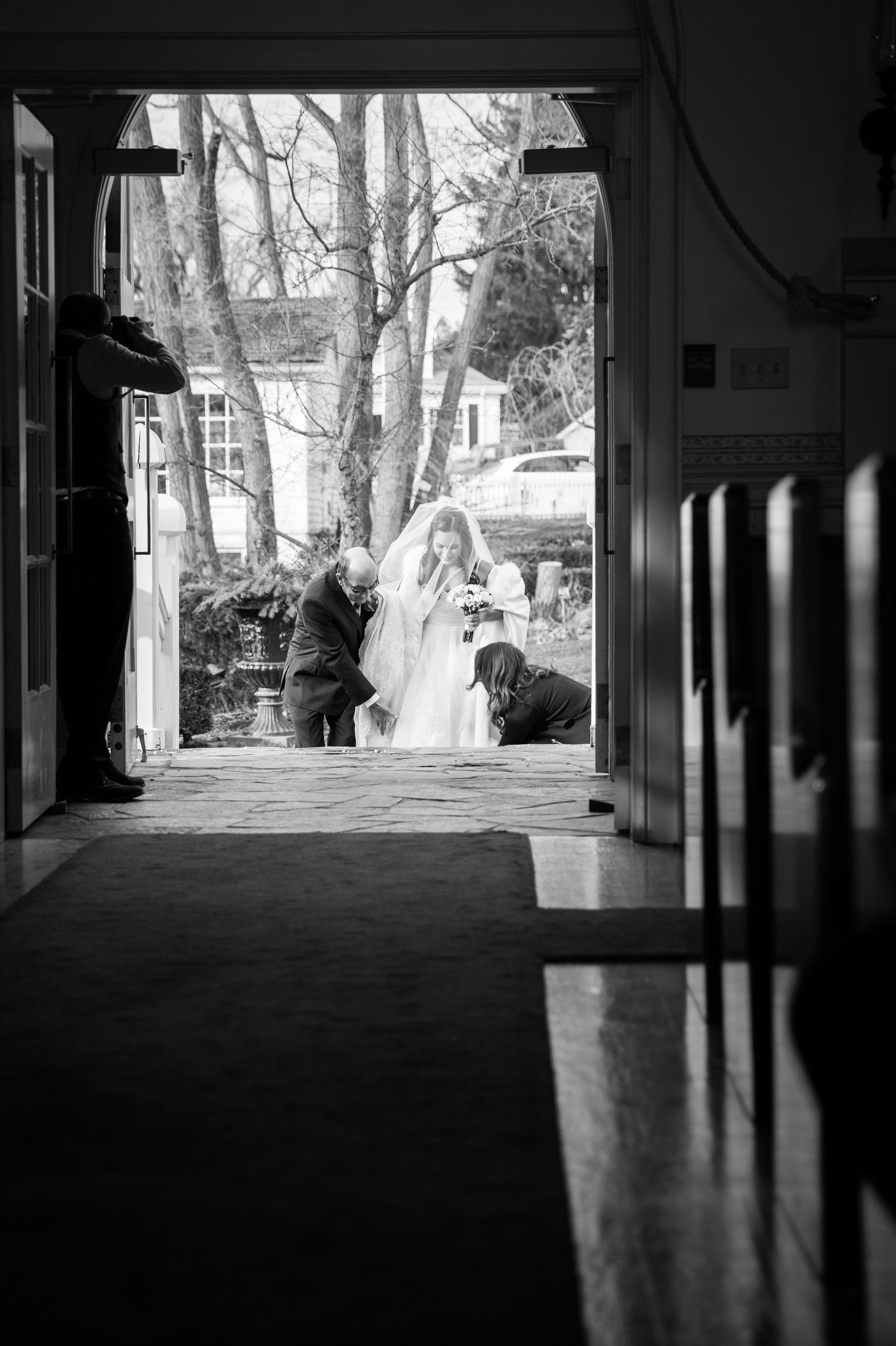 Dukat Studios Weddings-1092.jpg