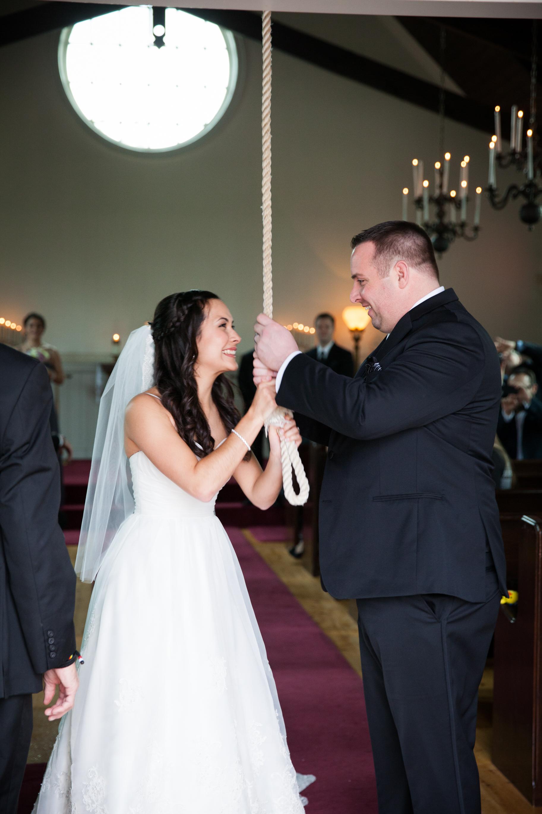 Dukat Studios Weddings-1093.jpg
