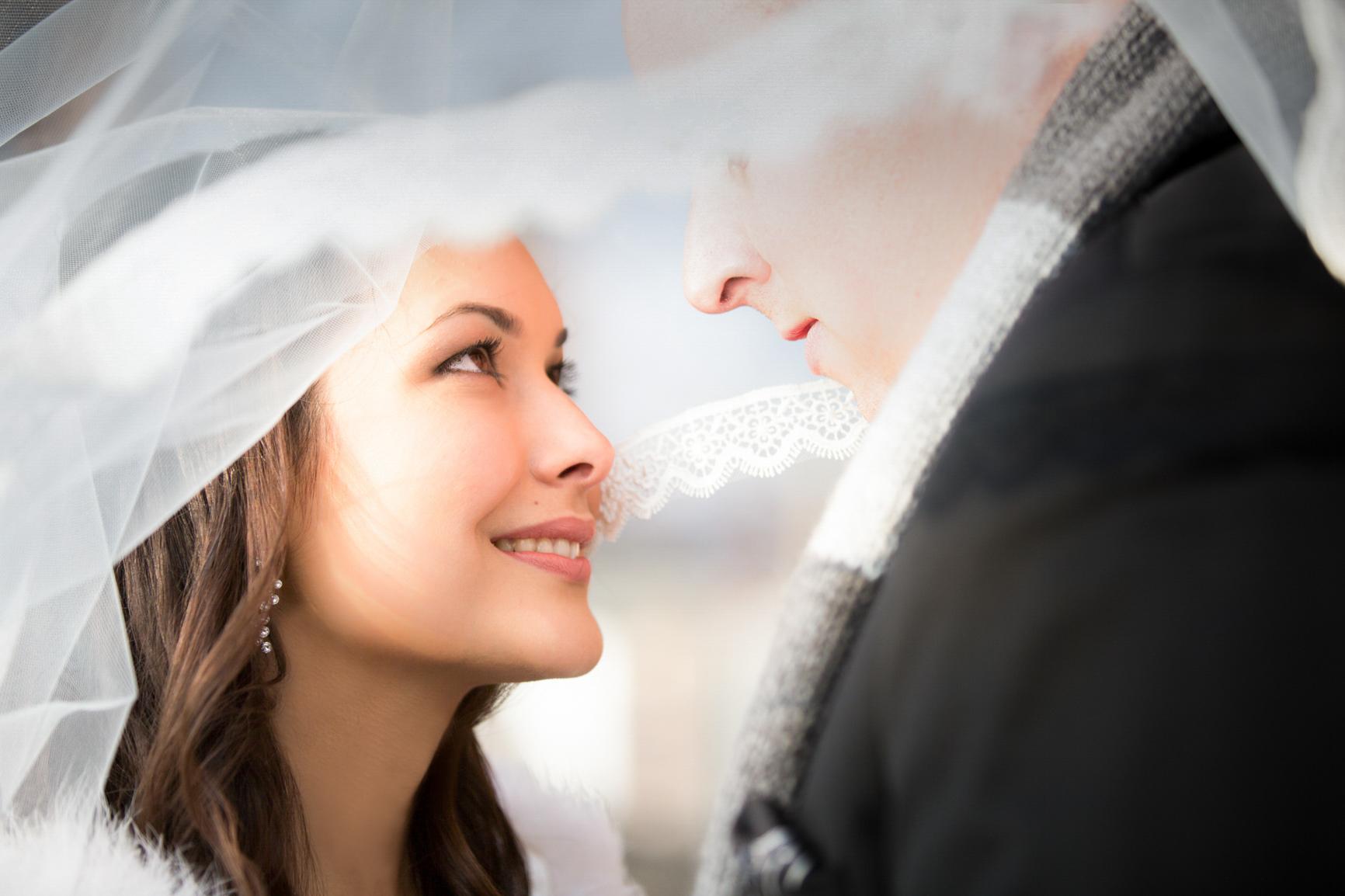 Dukat Studios Weddings-1097.jpg