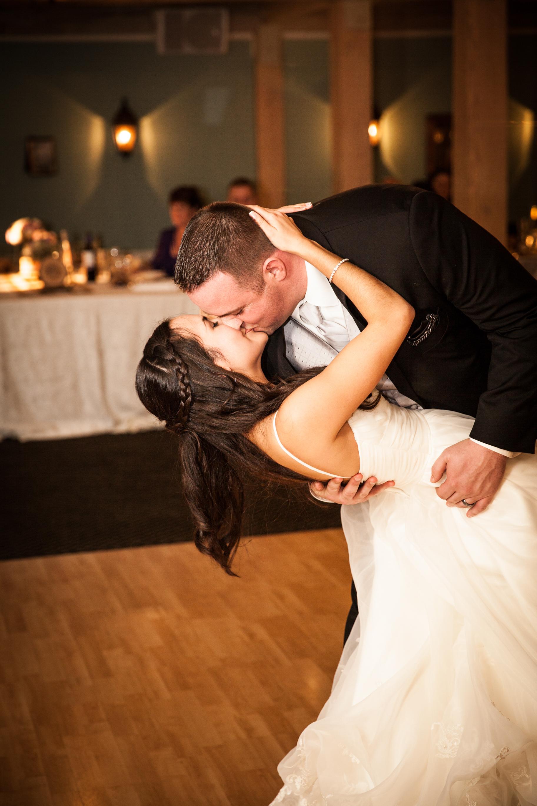 Dukat Studios Weddings-1100.jpg