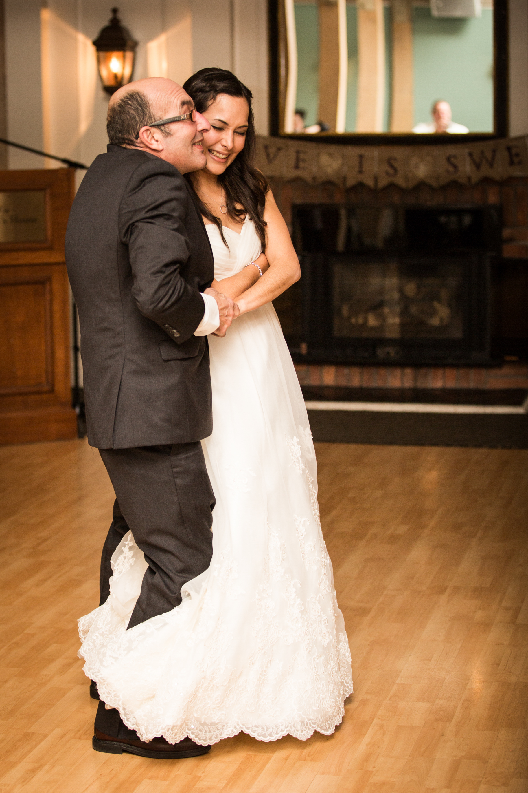 Dukat Studios Weddings-1101.jpg