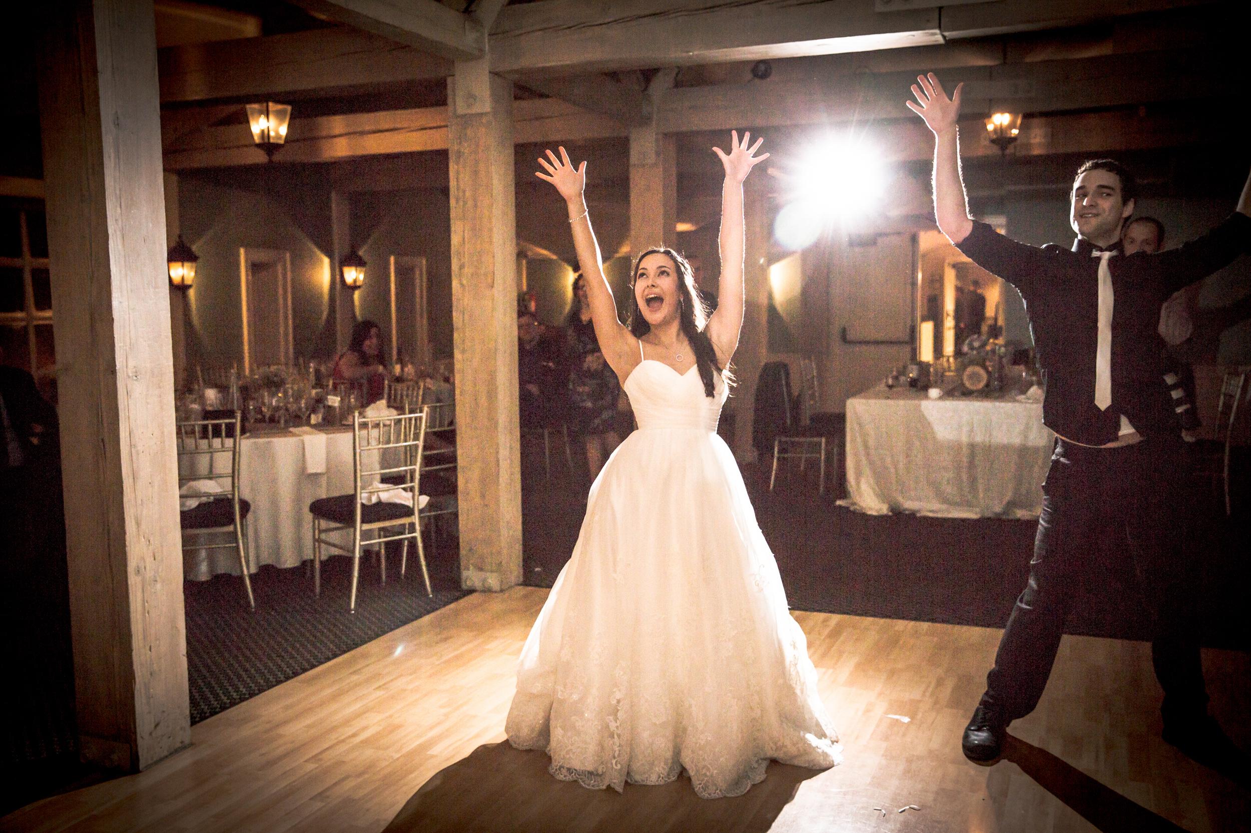 Dukat Studios Weddings-1102.jpg