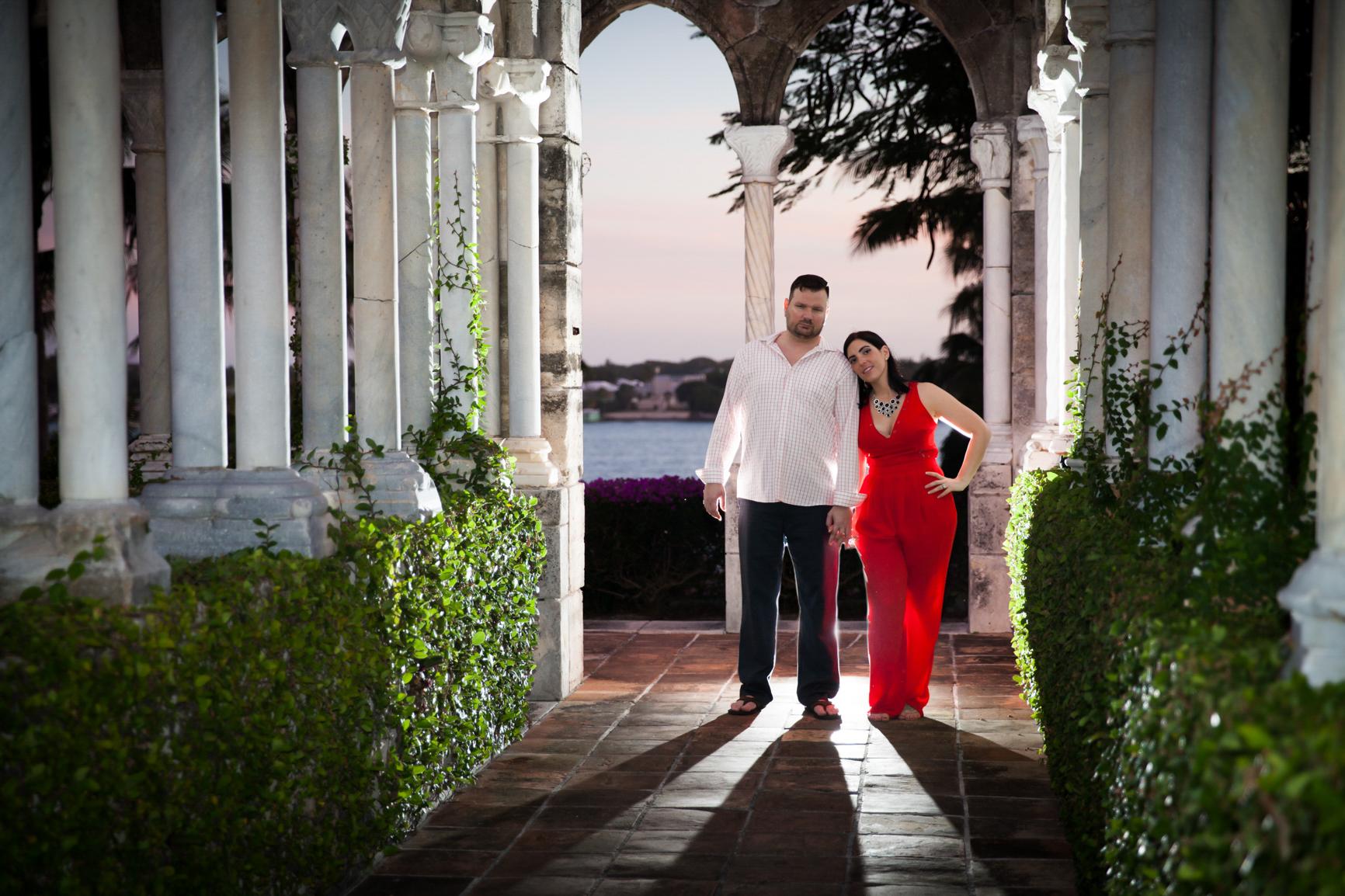 Dukat Studios Weddings-1103.jpg