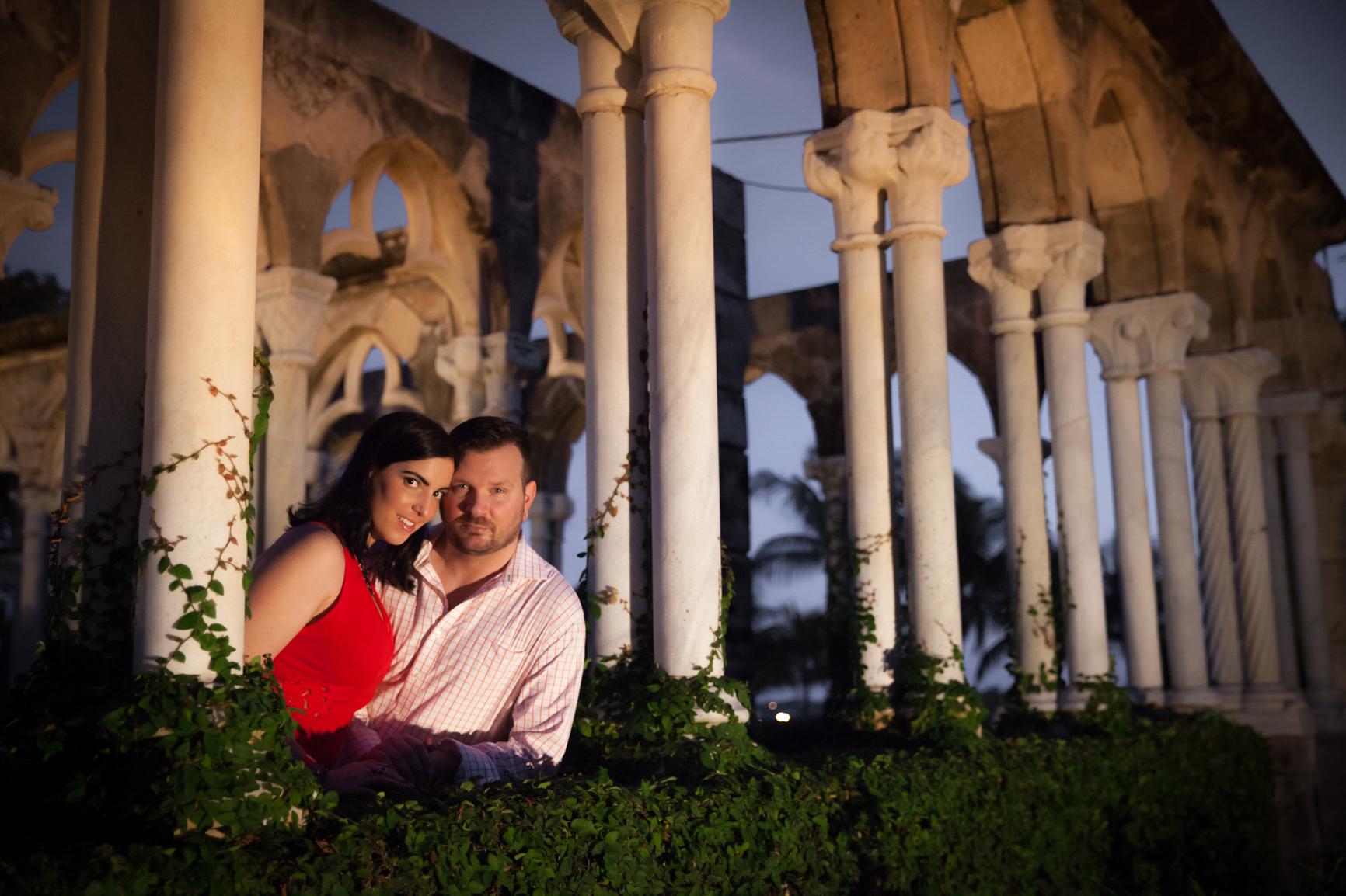 Dukat Studios Weddings-1104.jpg