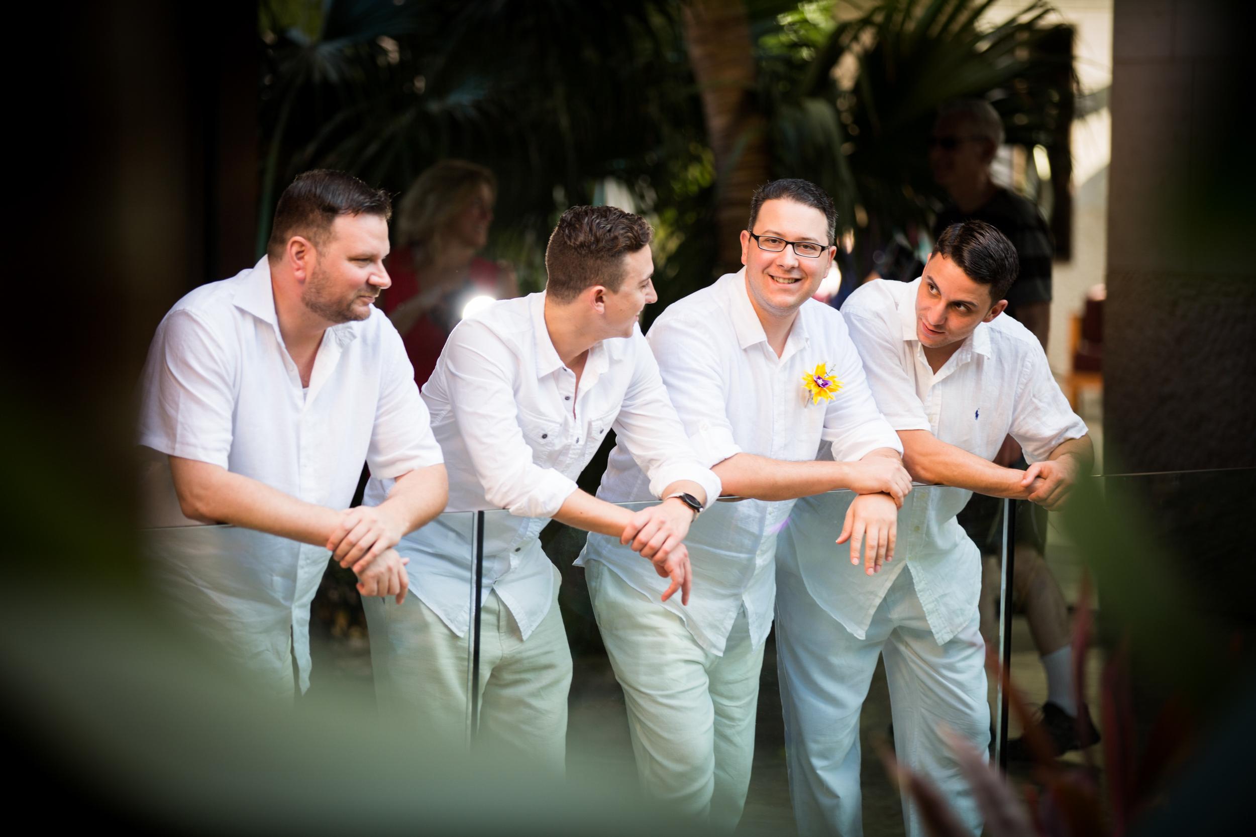 Dukat Studios Weddings-1111.jpg