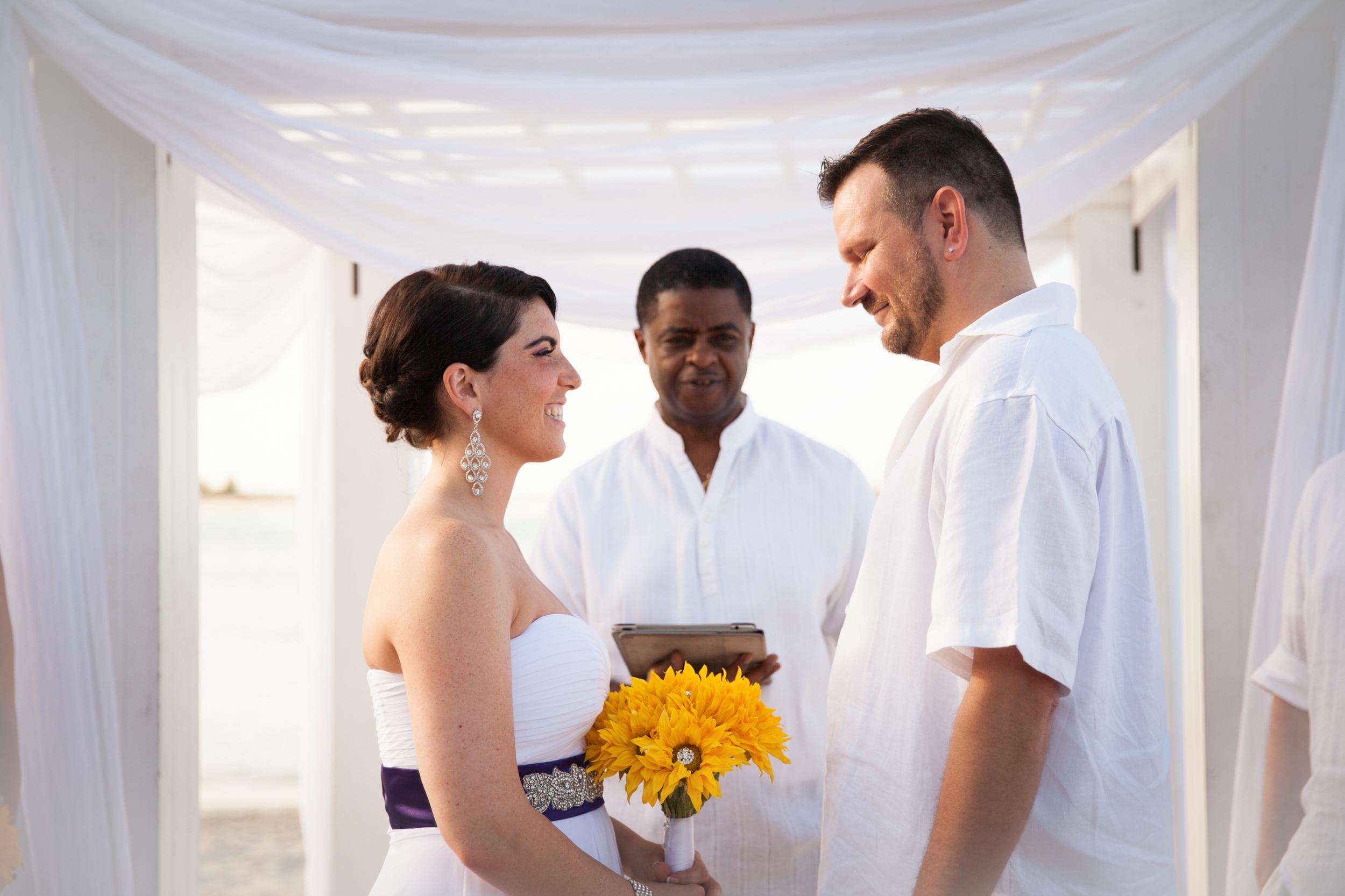 Dukat Studios Weddings-1113.jpg