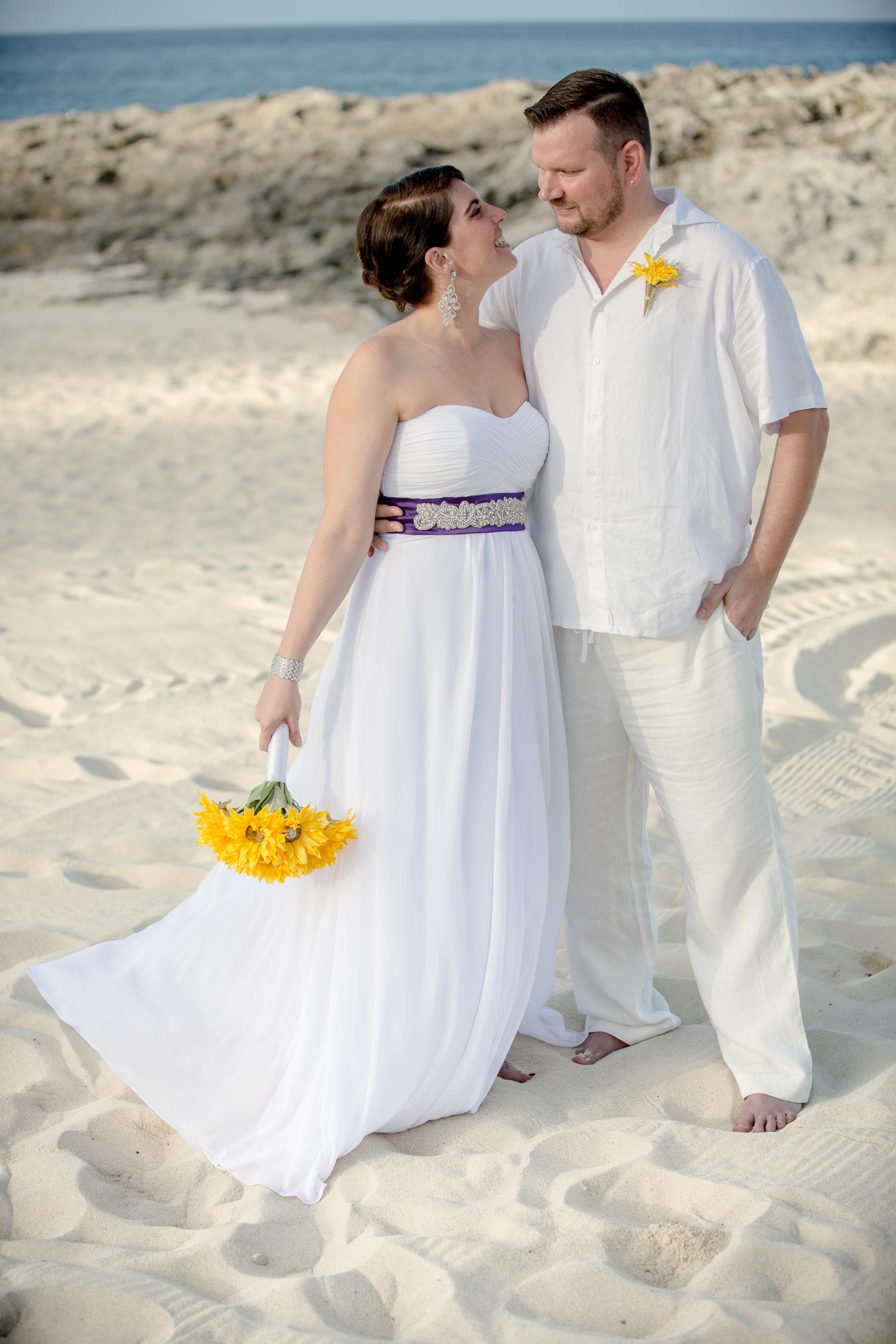 Dukat Studios Weddings-1116.jpg