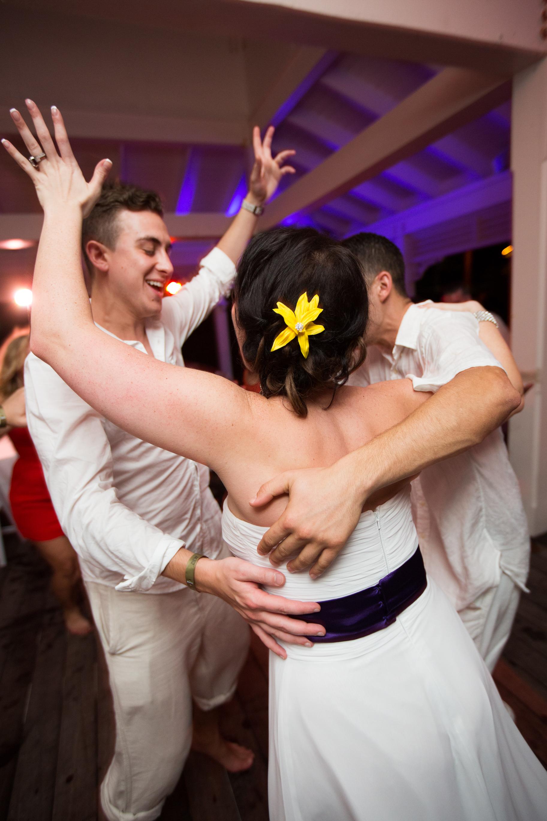 Dukat Studios Weddings-1120.jpg