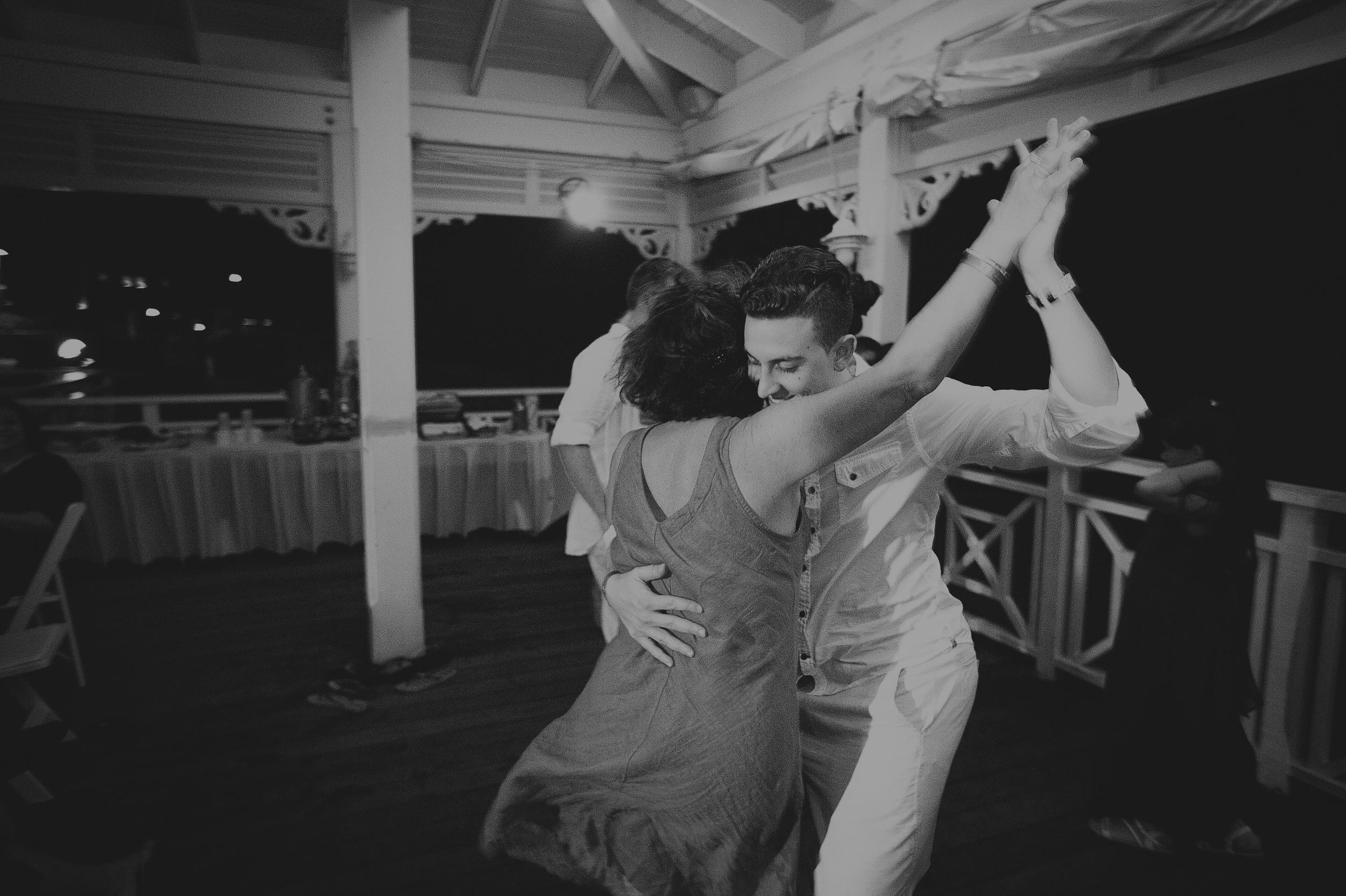 Dukat Studios Weddings-1121.jpg