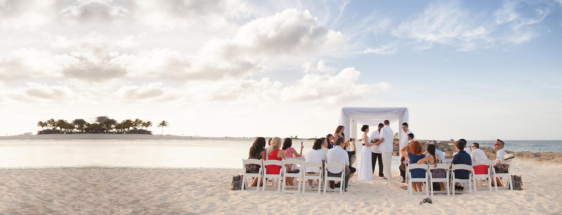 Dukat Studios Weddings-1126.jpg