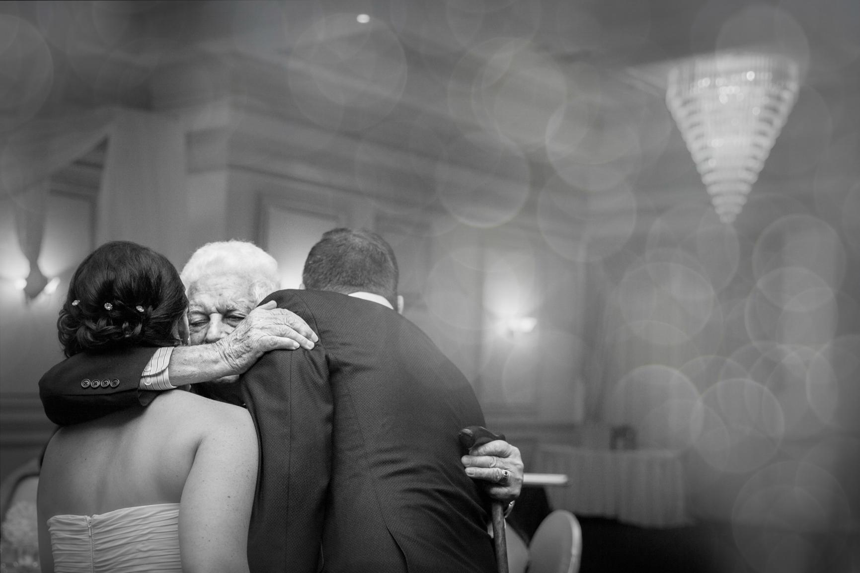 Dukat Studios Weddings-1127.jpg