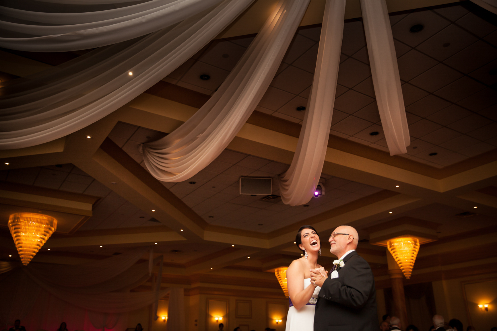 Dukat Studios Weddings-1128.jpg