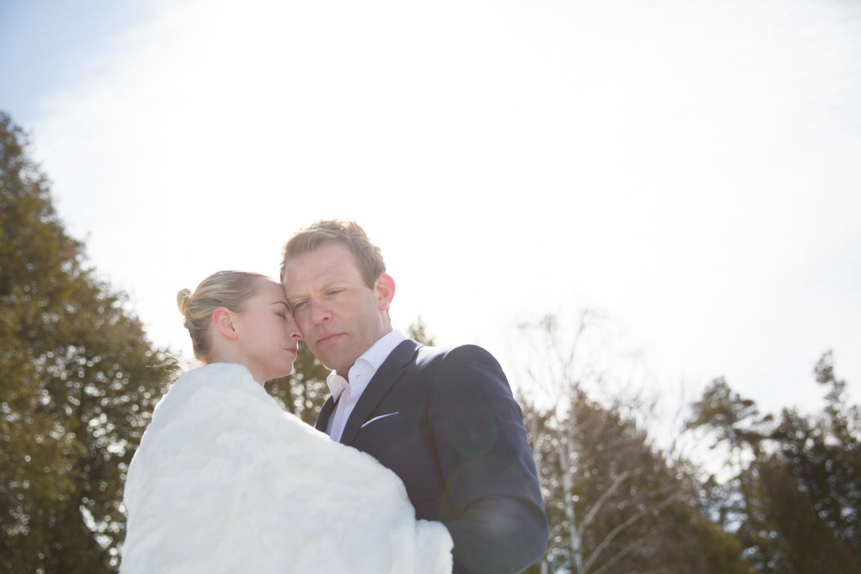 Dukat Studios Weddings-1131.jpg
