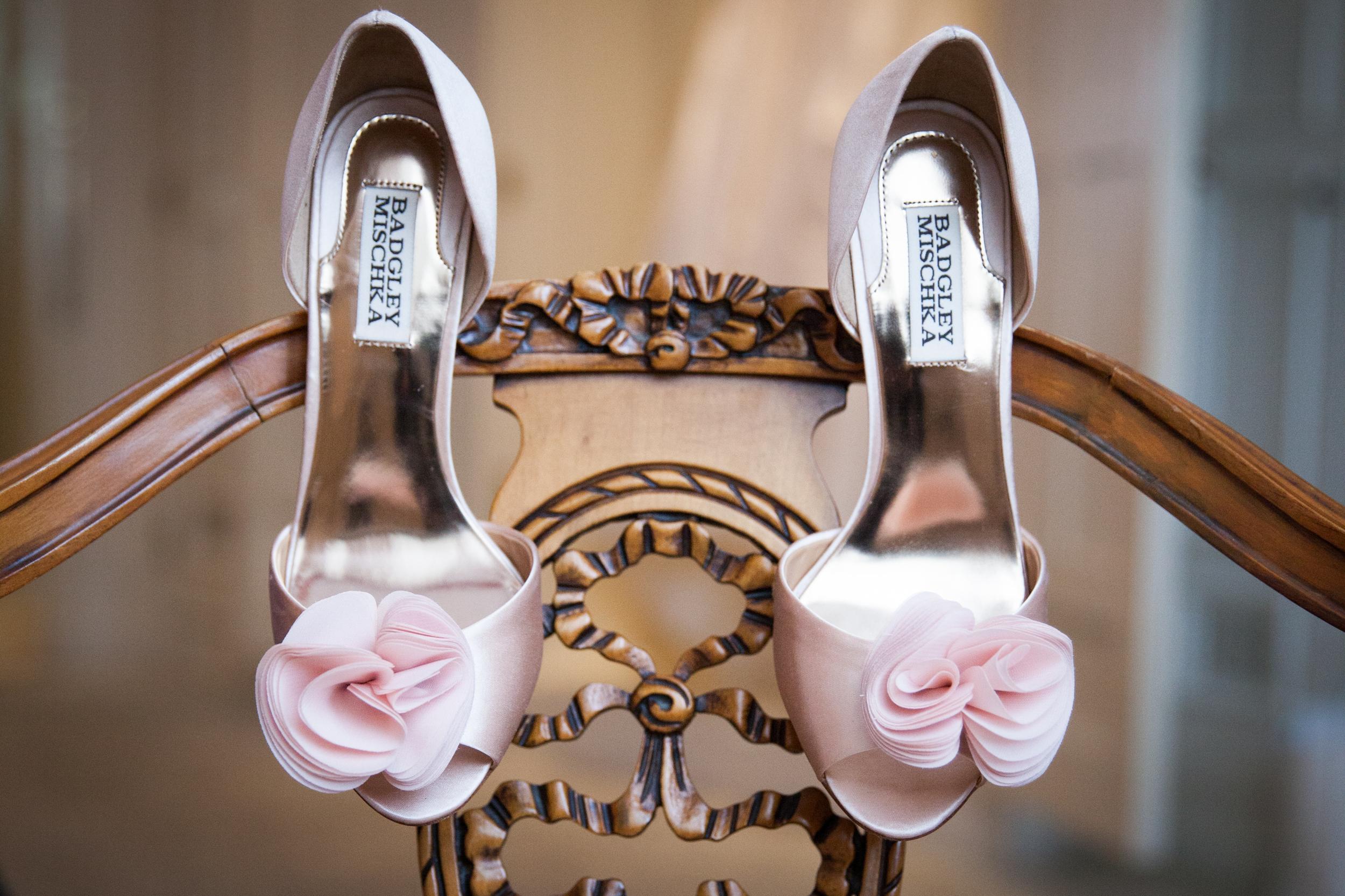 Dukat Studios Weddings-1136.jpg