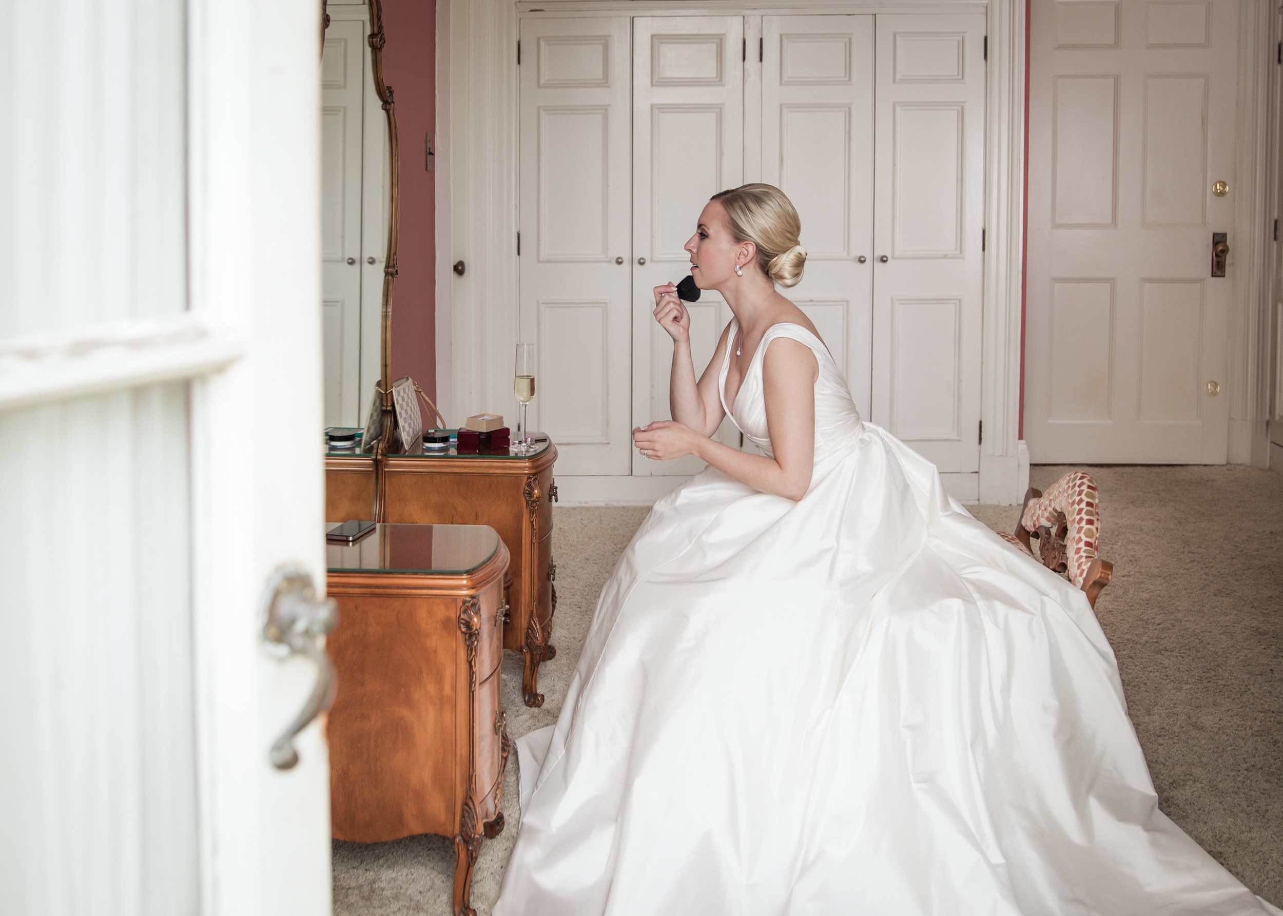 Dukat Studios Weddings-1137.jpg