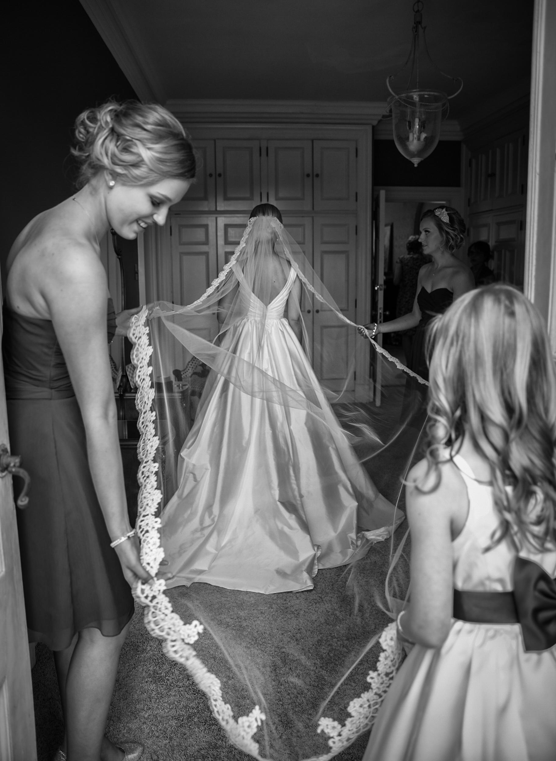 Dukat Studios Weddings-1138.jpg
