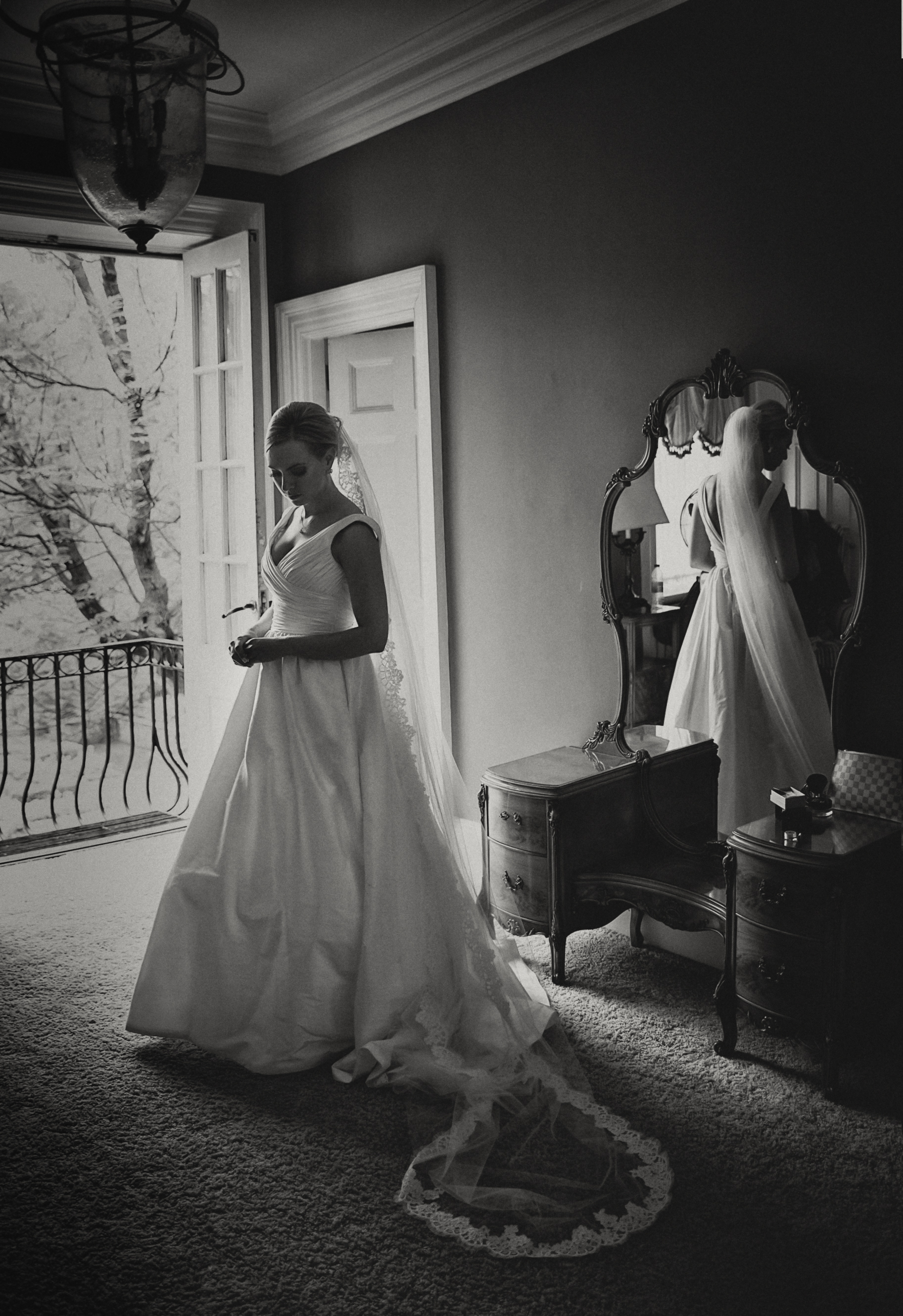 Dukat Studios Weddings-1139.jpg