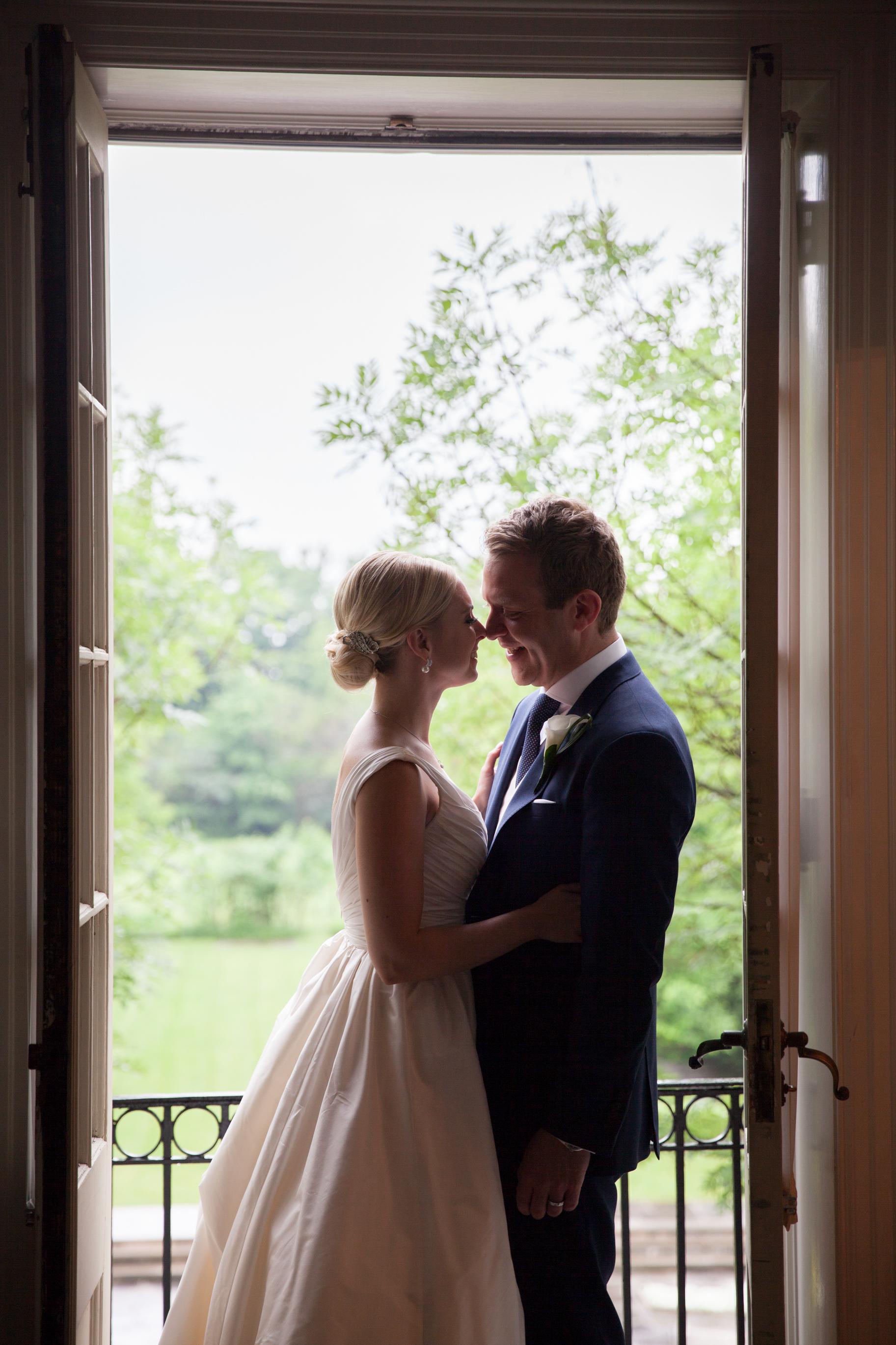 Dukat Studios Weddings-1144.jpg