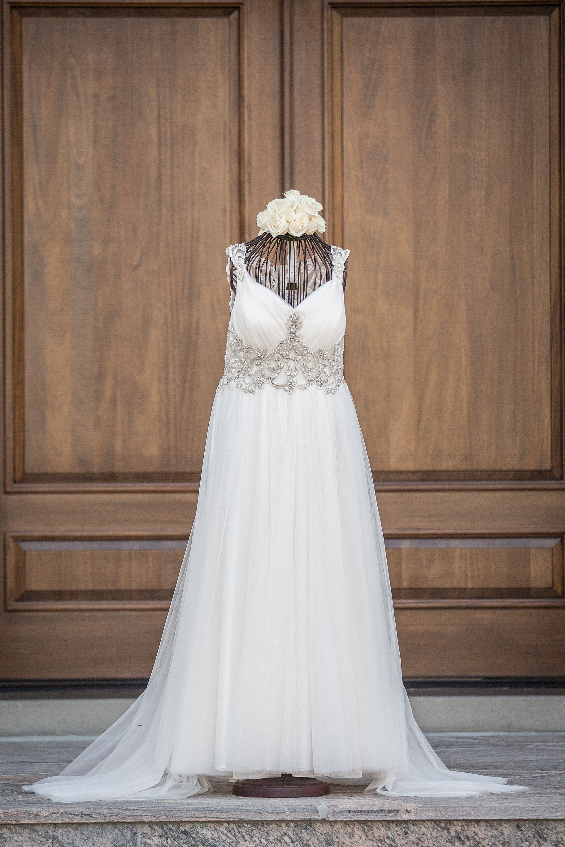 Dukat Studios Weddings-1155.jpg