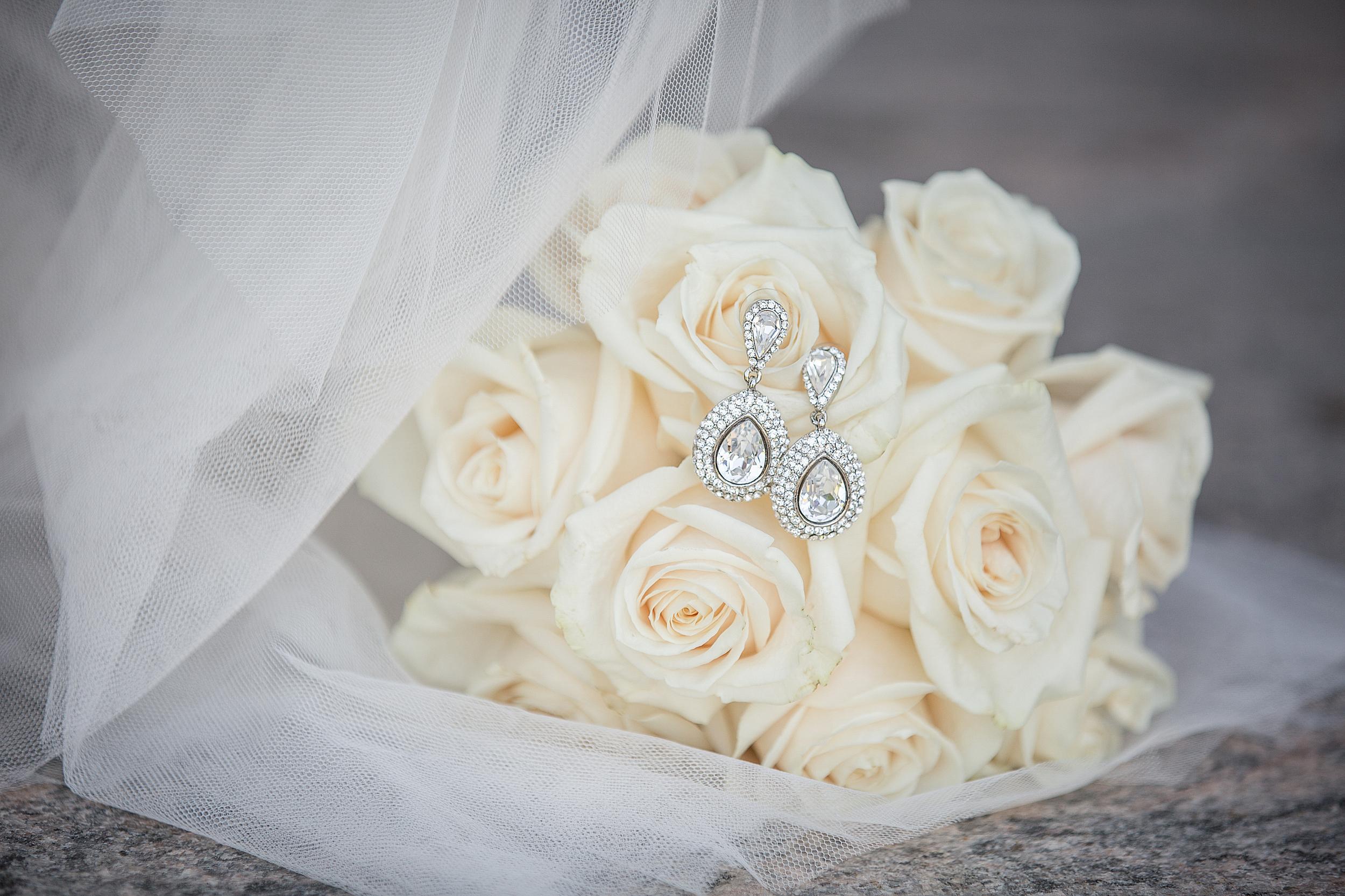 Dukat Studios Weddings-1156.jpg