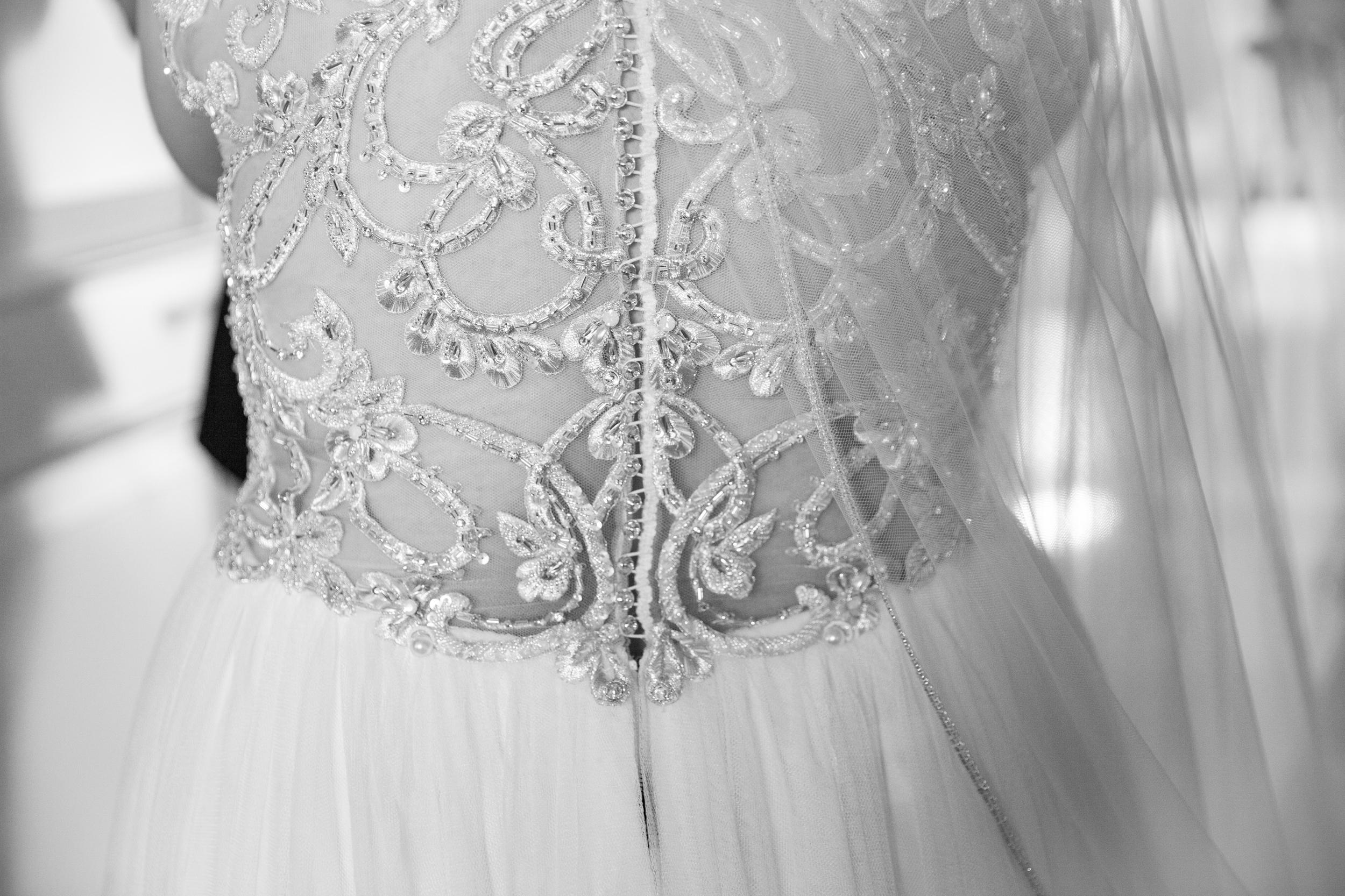 Dukat Studios Weddings-1158.jpg