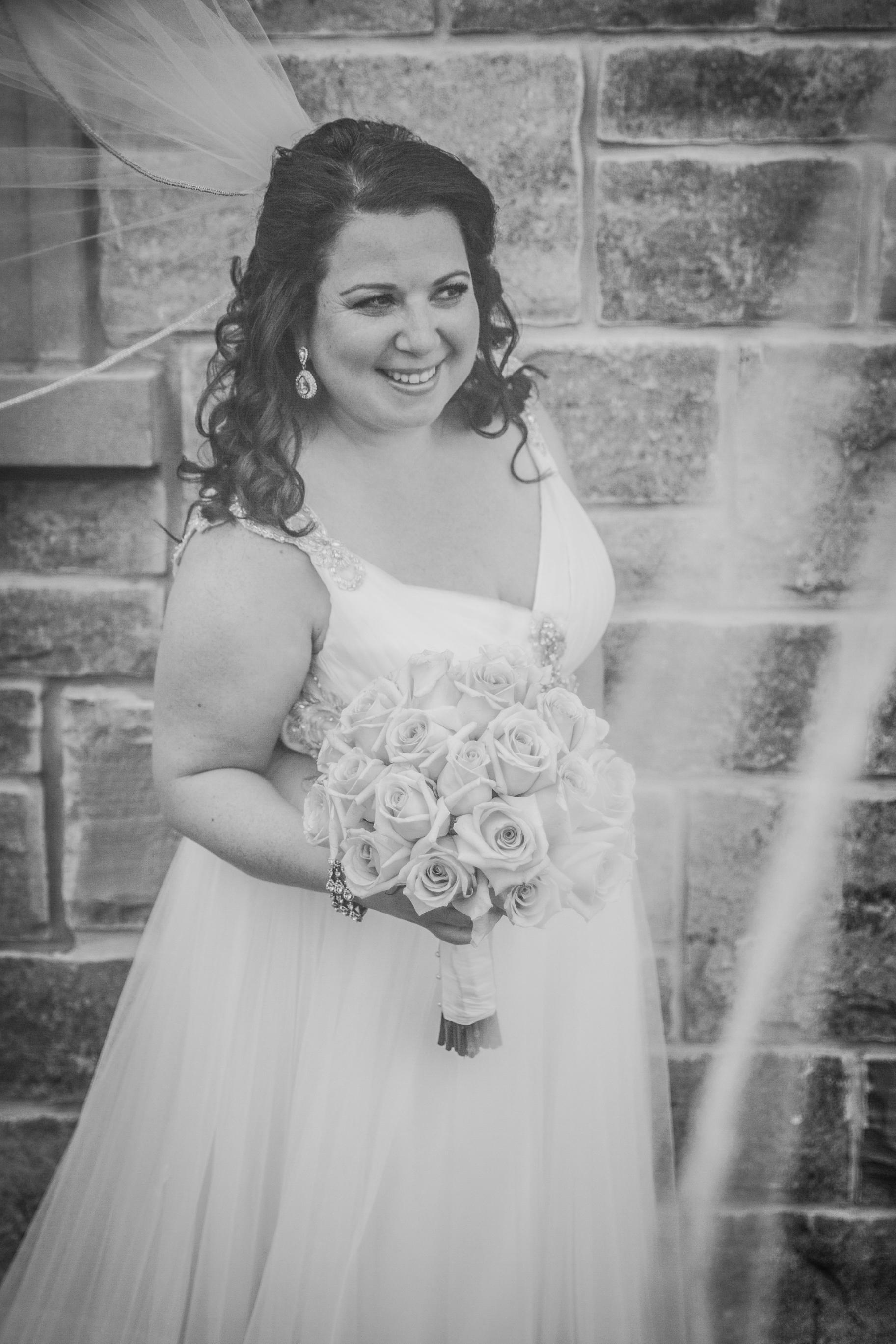Dukat Studios Weddings-1159.jpg