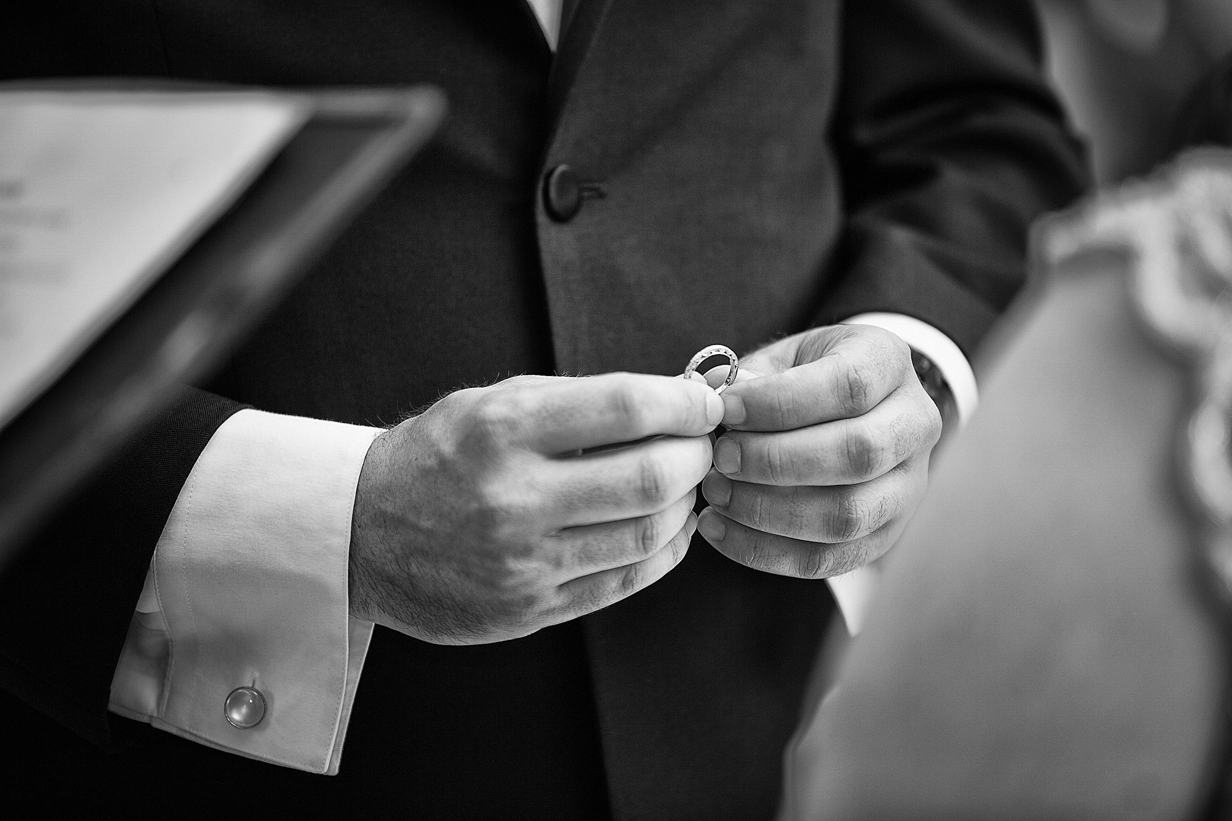 Dukat Studios Weddings-1165.jpg