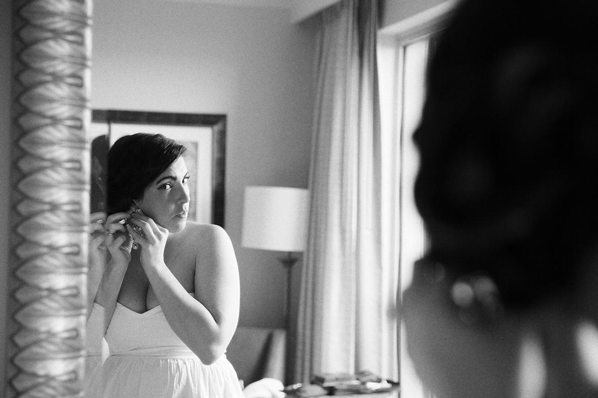 Daniela-Edvard_wedding_Dukat-Photos-1014-Edit.jpg