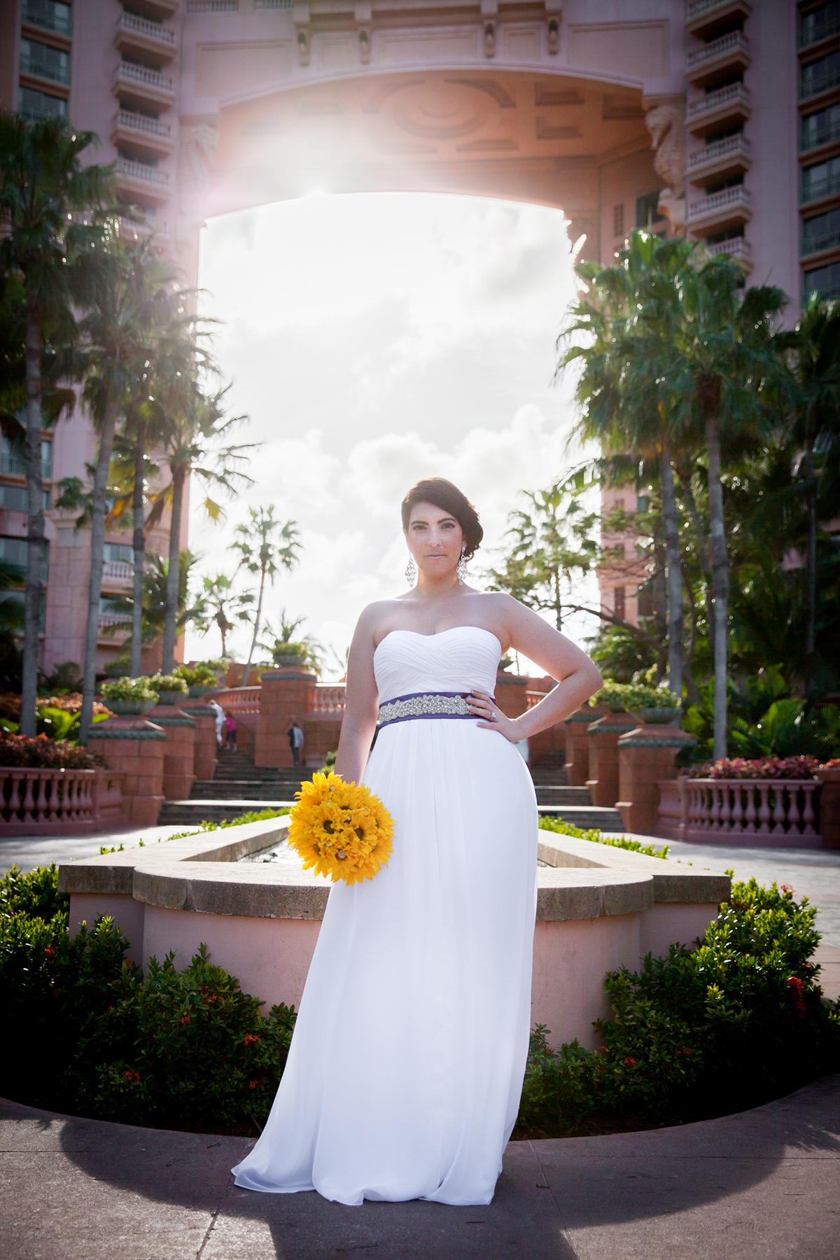 Daniela-Edvard_wedding_Dukat-Photos-1048.jpg