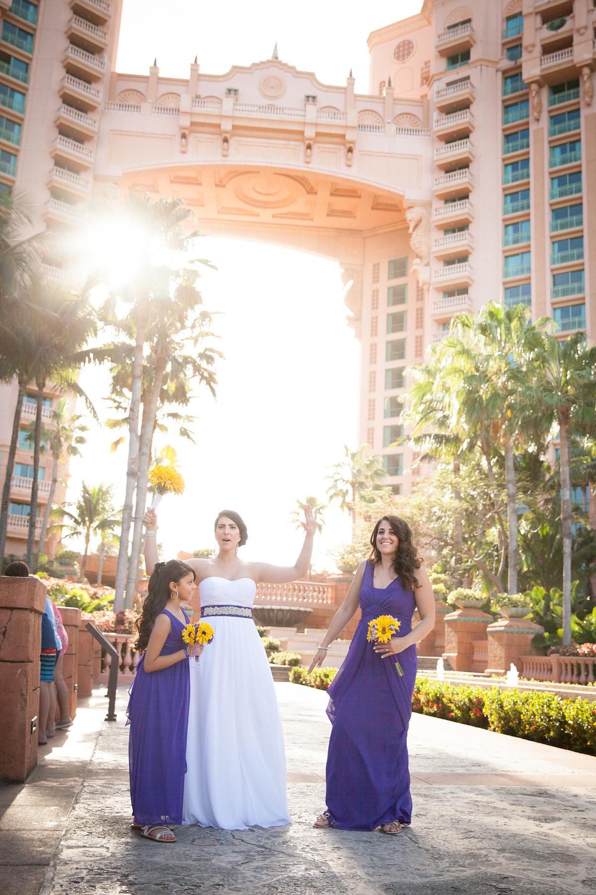 Daniela-Edvard_wedding_Dukat-Photos-1060.jpg