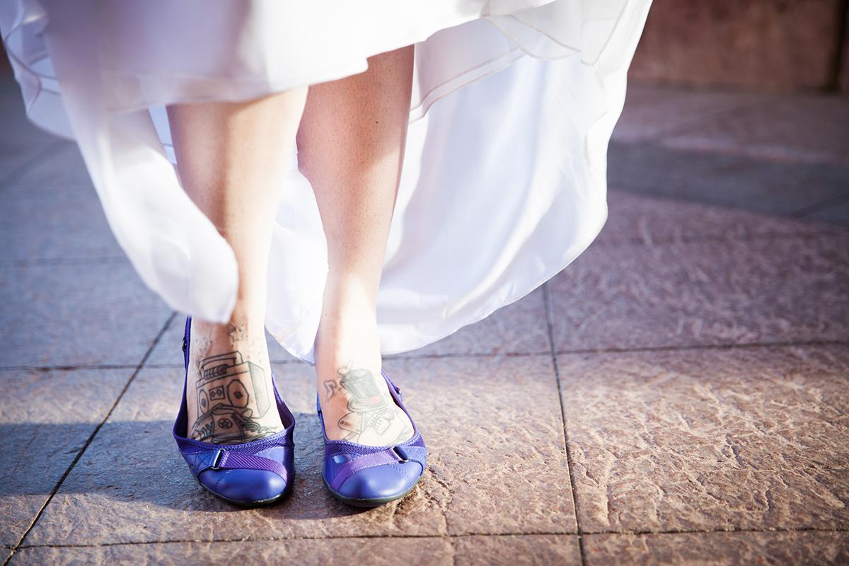 Daniela-Edvard_wedding_Dukat-Photos-1092.jpg