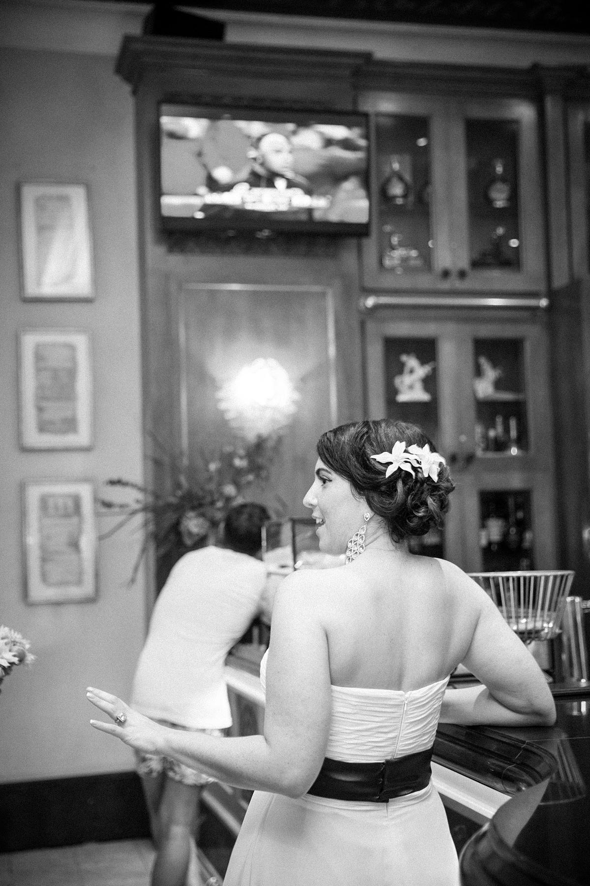 Daniela-Edvard_wedding_Dukat-Photos-1098.jpg