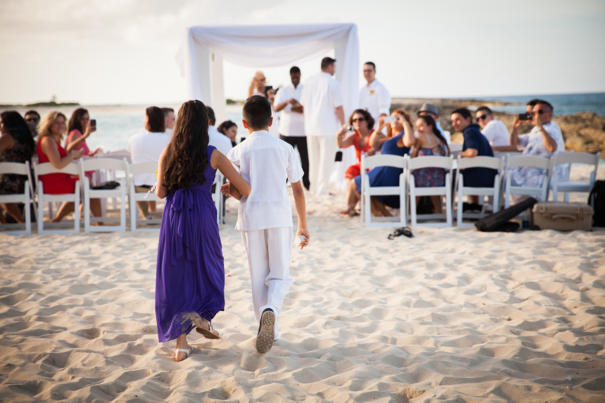 Daniela-Edvard_wedding_Dukat-Photos-1174.jpg