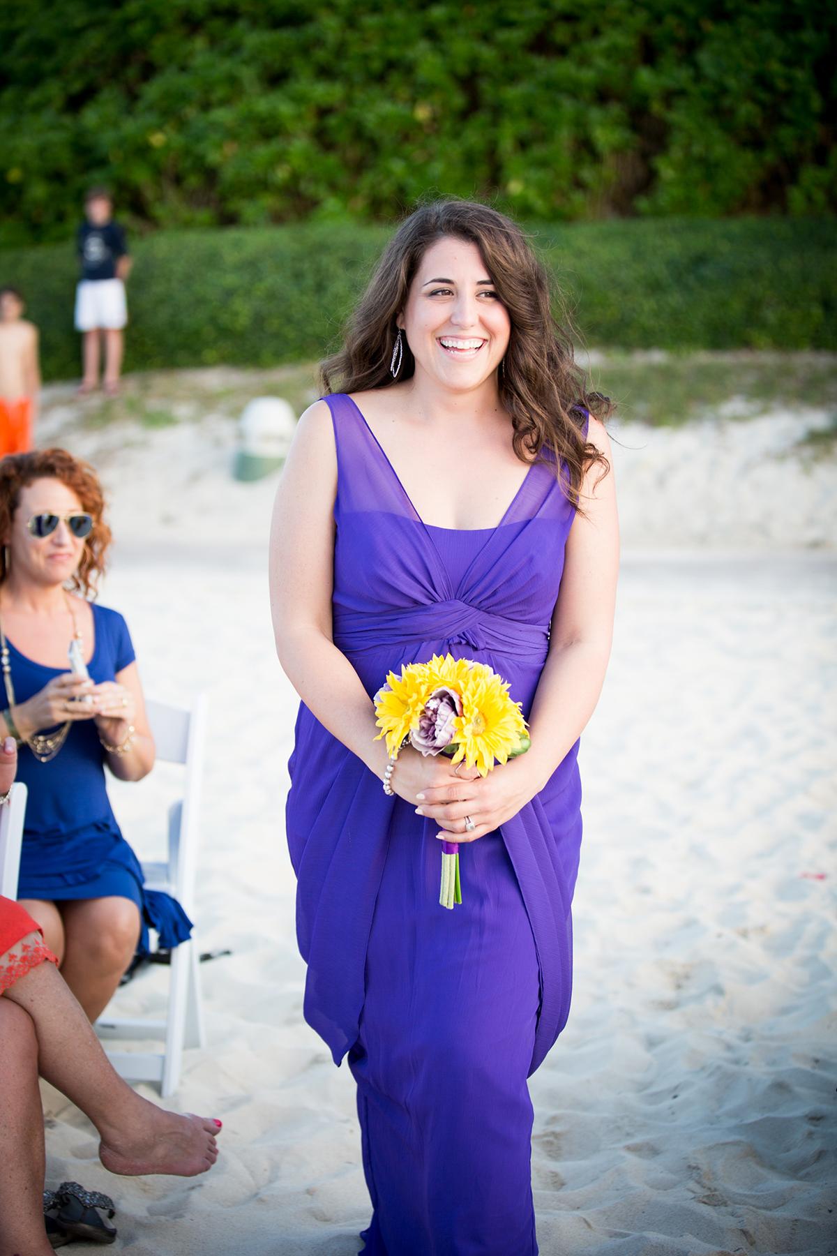 Daniela-Edvard_wedding_Dukat-Photos-1184.jpg