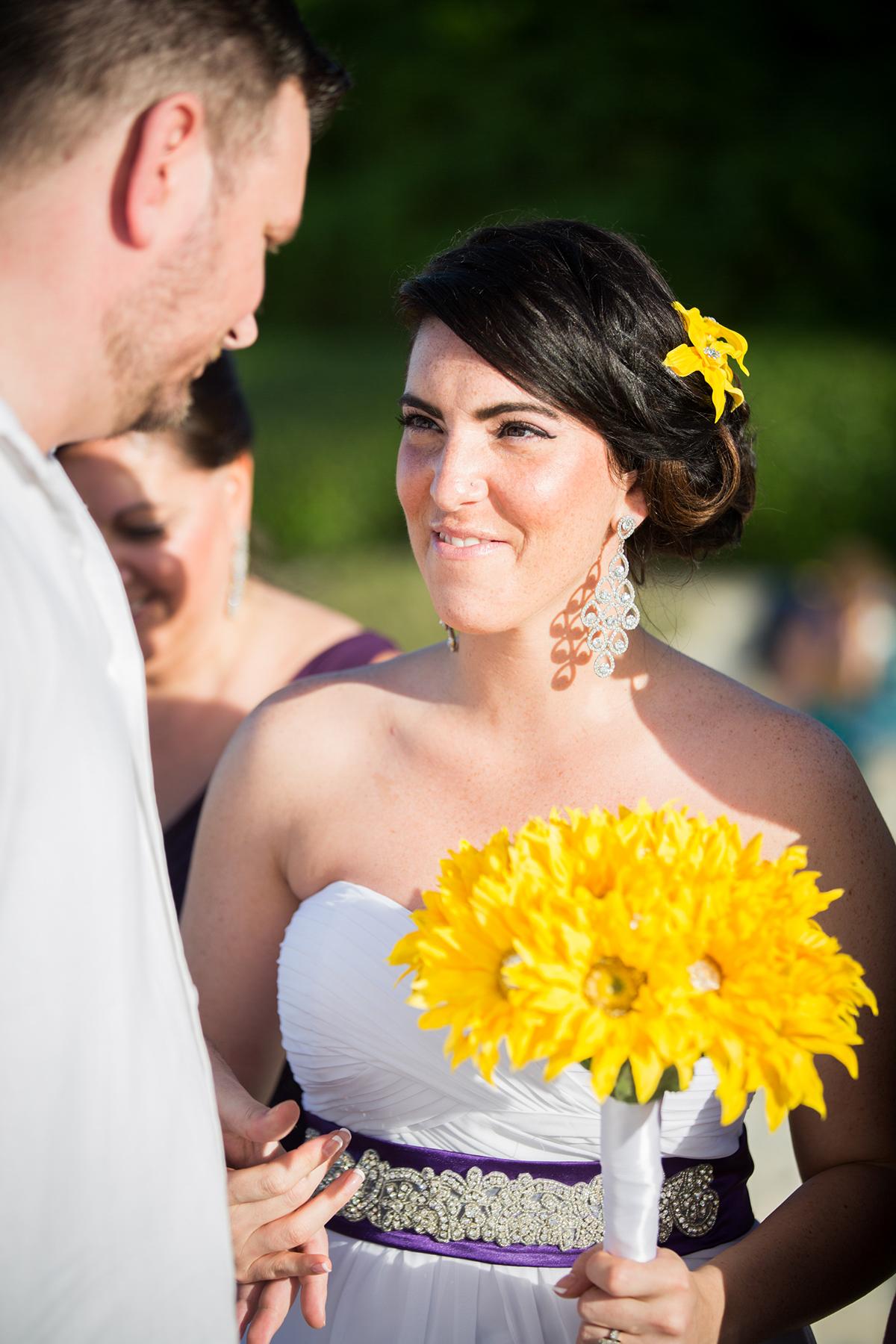 Daniela-Edvard_wedding_Dukat-Photos-1198.jpg