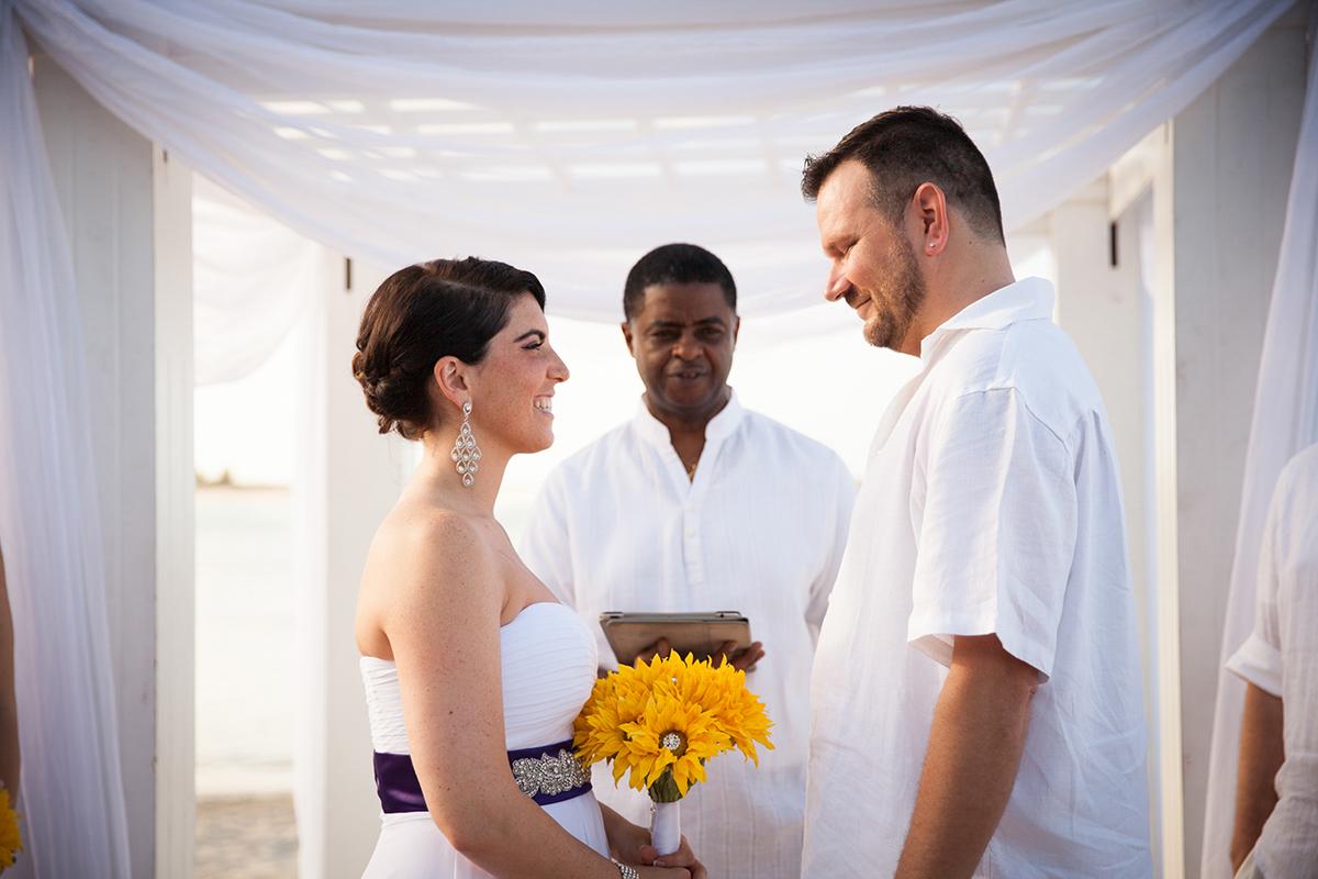 Daniela-Edvard_wedding_Dukat-Photos-1206.jpg