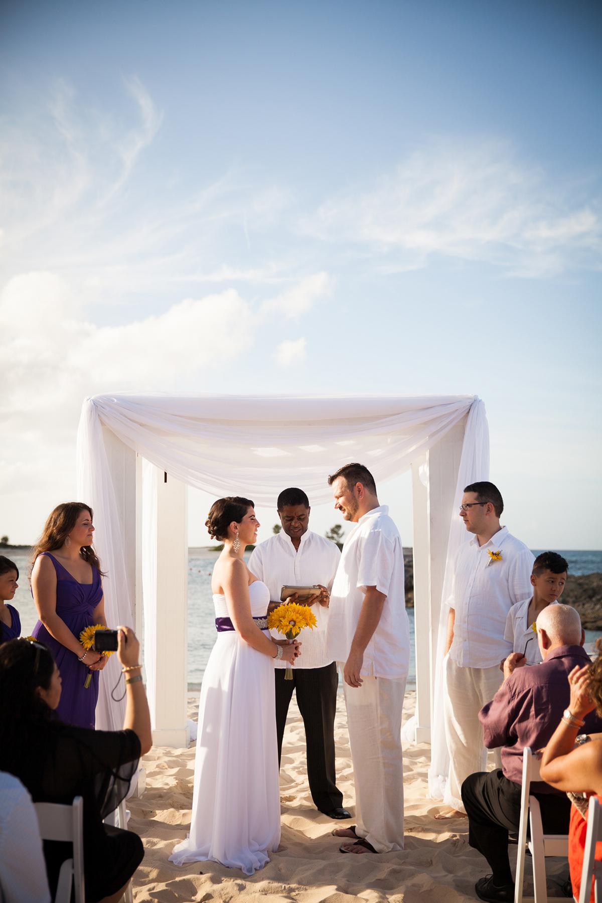 Daniela-Edvard_wedding_Dukat-Photos-1211.jpg