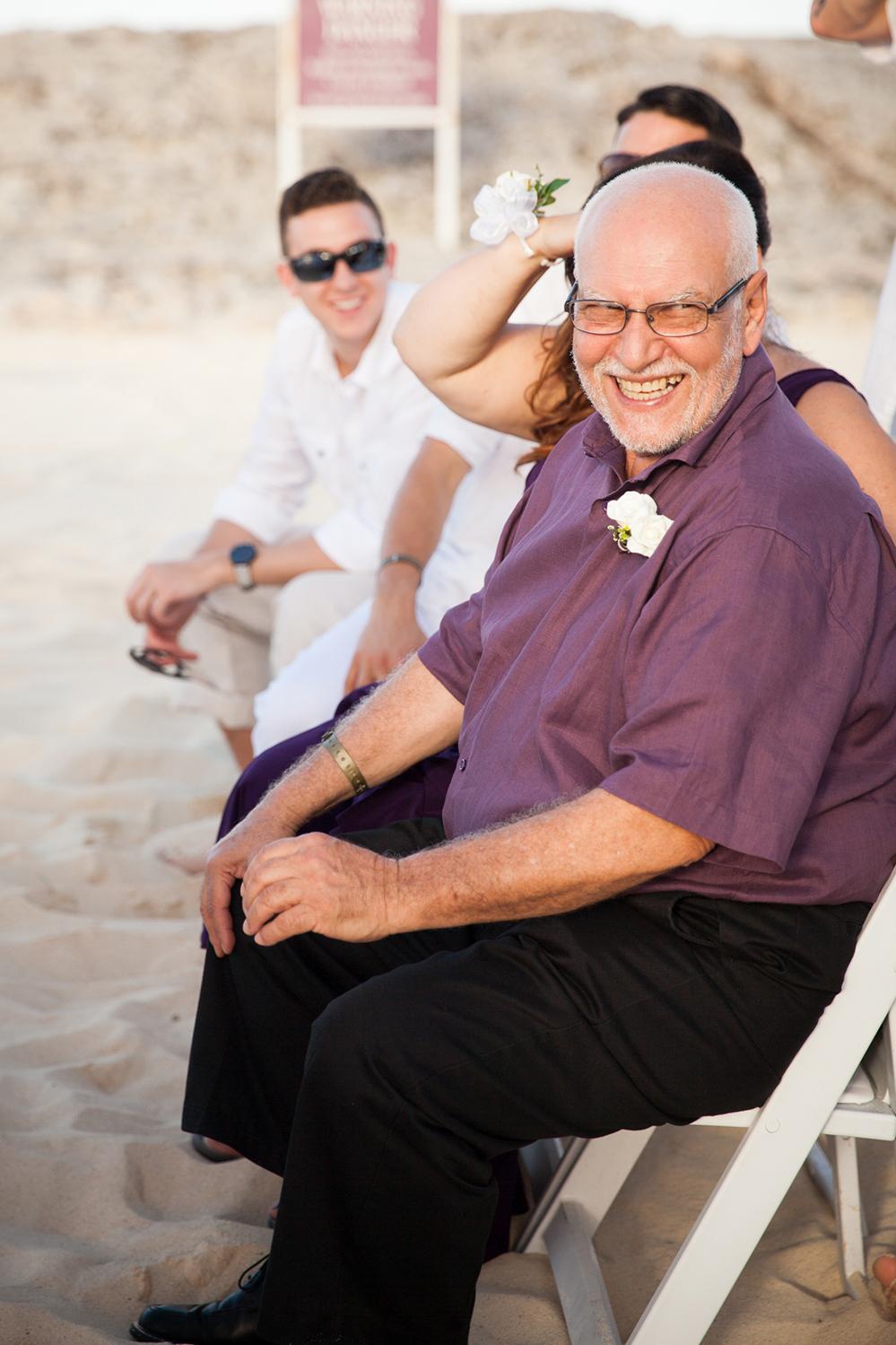 Daniela-Edvard_wedding_Dukat-Photos-1214.jpg