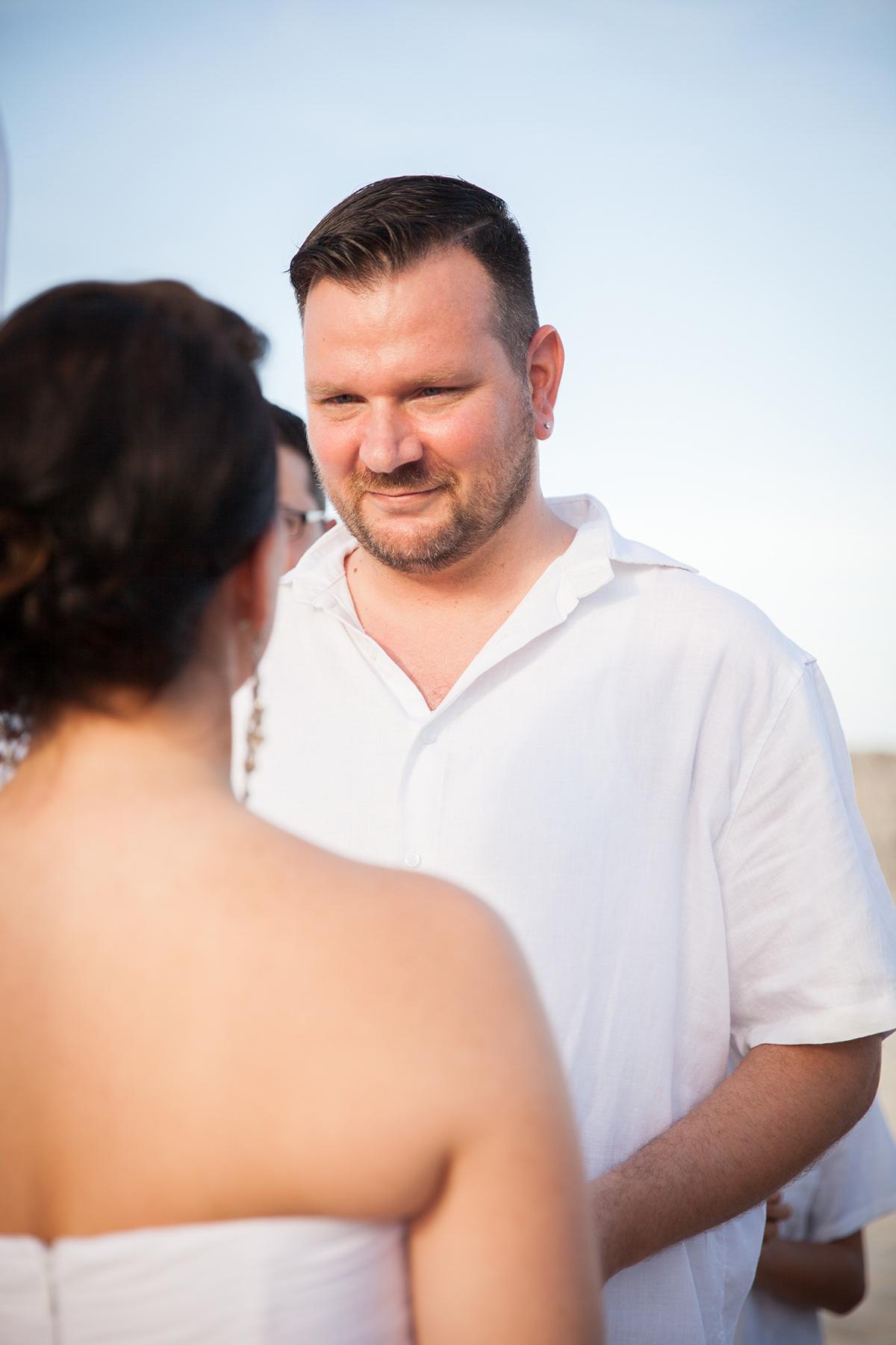 Daniela-Edvard_wedding_Dukat-Photos-1215.jpg