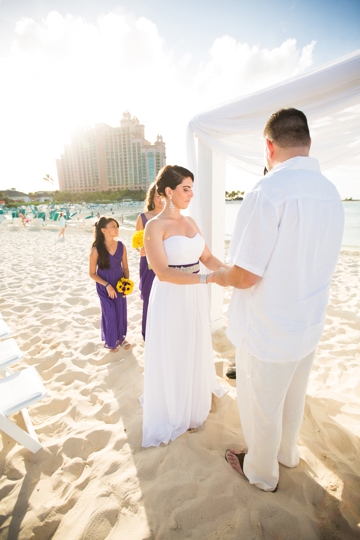 Daniela-Edvard_wedding_Dukat-Photos-1248.jpg