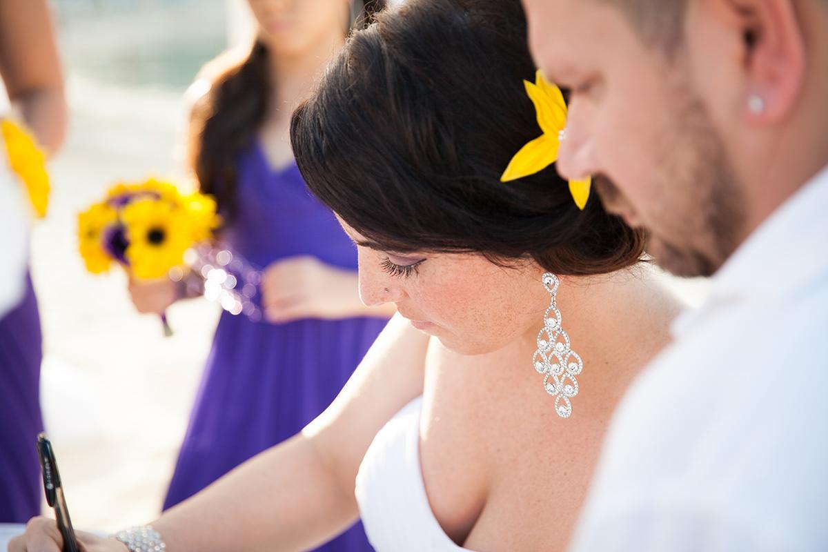 Daniela-Edvard_wedding_Dukat-Photos-1280.jpg