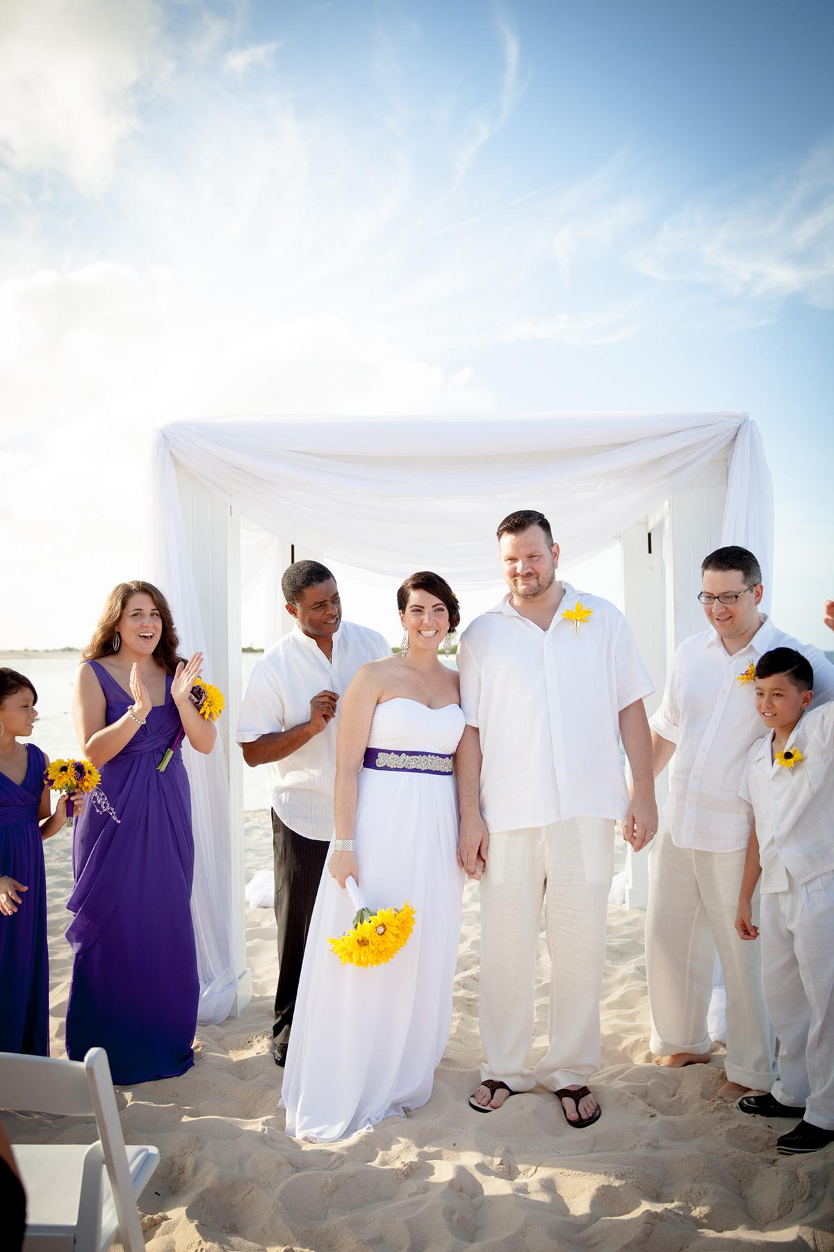 Daniela-Edvard_wedding_Dukat-Photos-1302.jpg