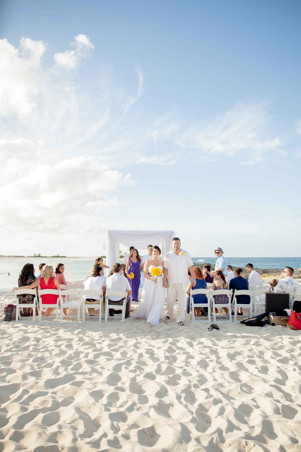 Daniela-Edvard_wedding_Dukat-Photos-1303.jpg