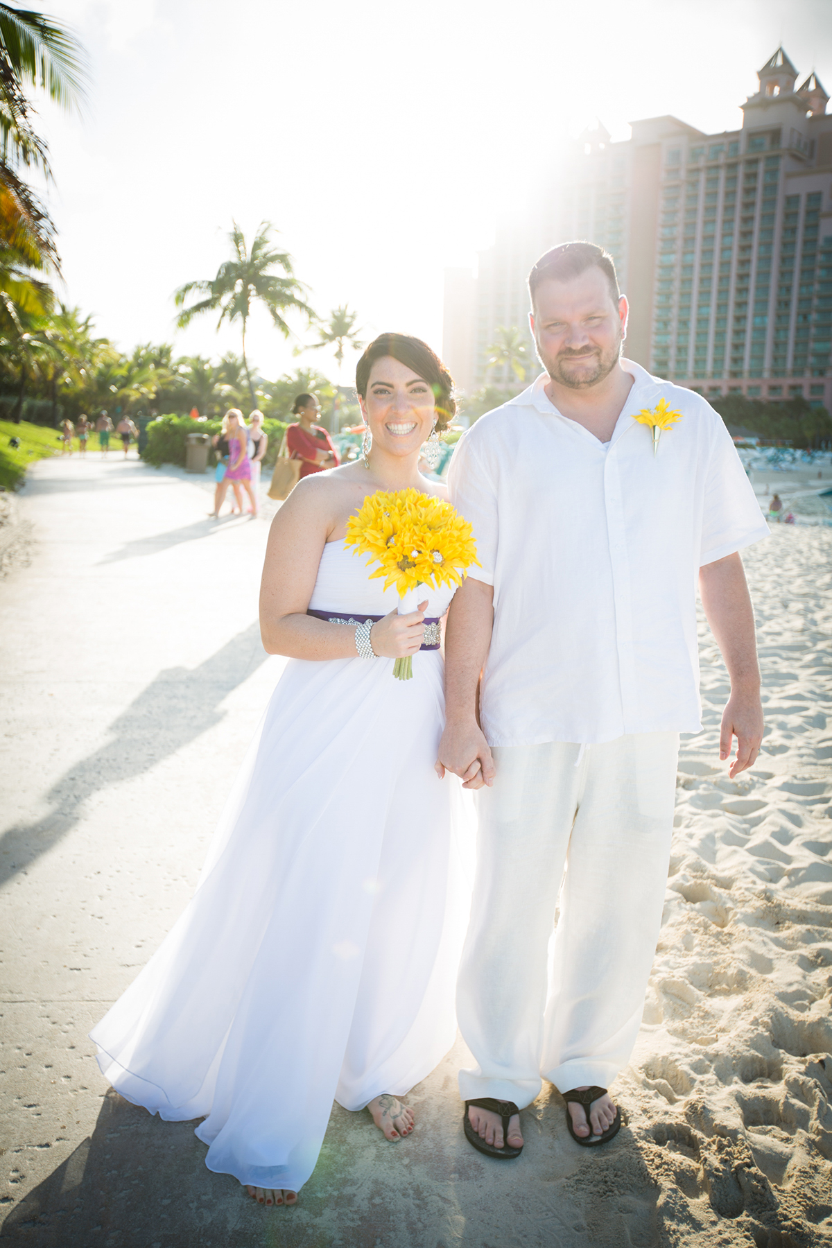 Daniela-Edvard_wedding_Dukat-Photos-1307.jpg