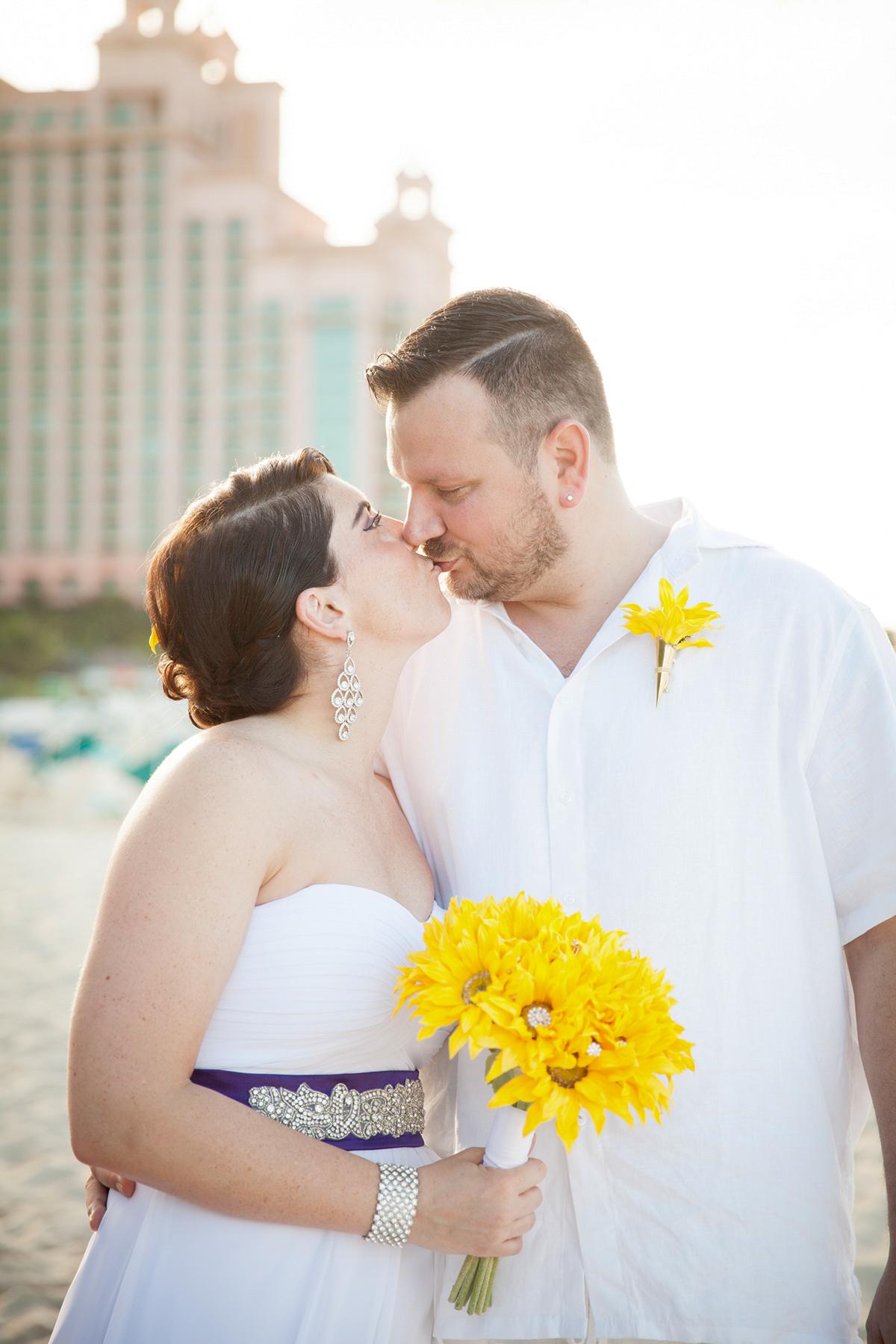 Daniela-Edvard_wedding_Dukat-Photos-1314.jpg