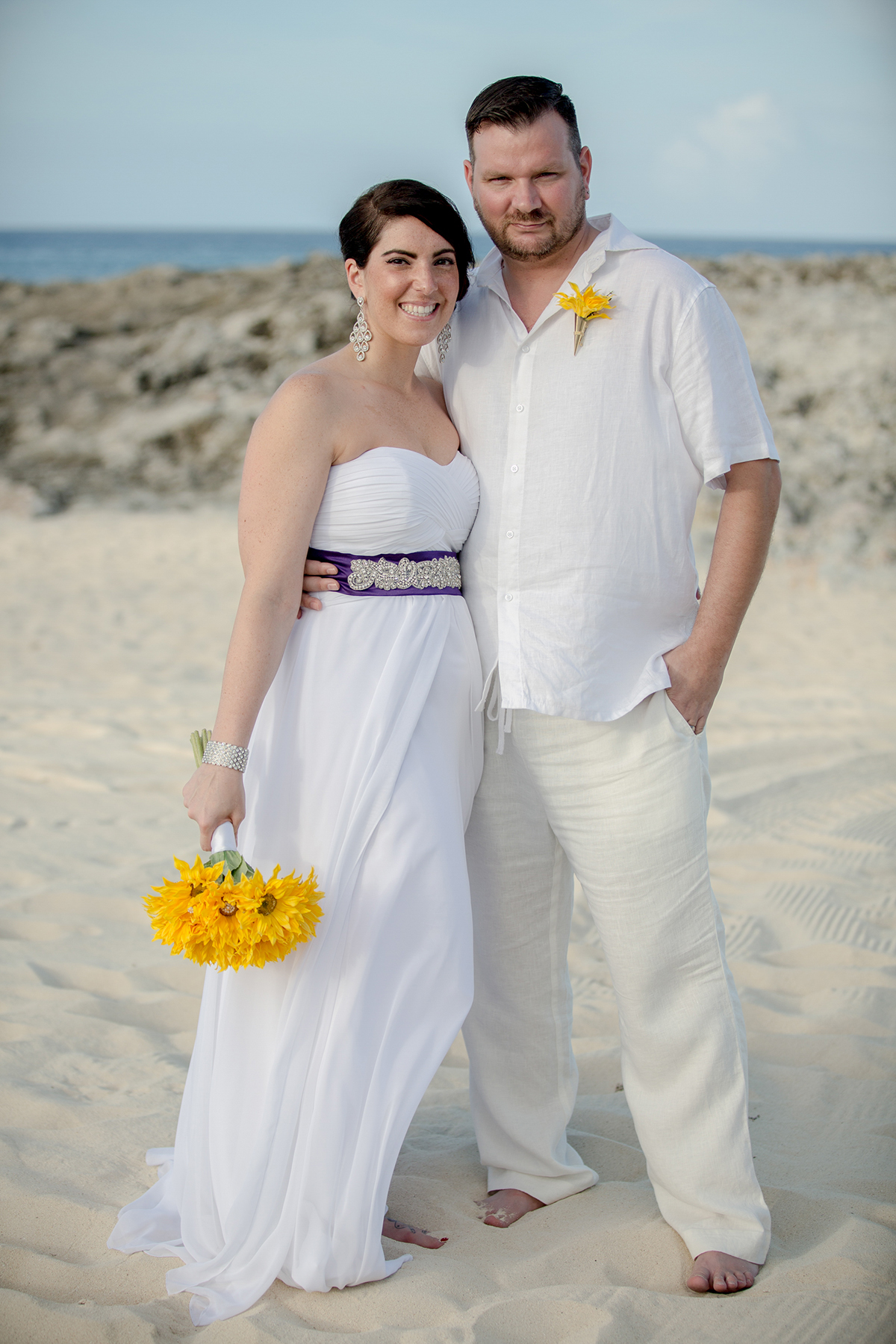 Daniela-Edvard_wedding_Dukat-Photos-1320.jpg