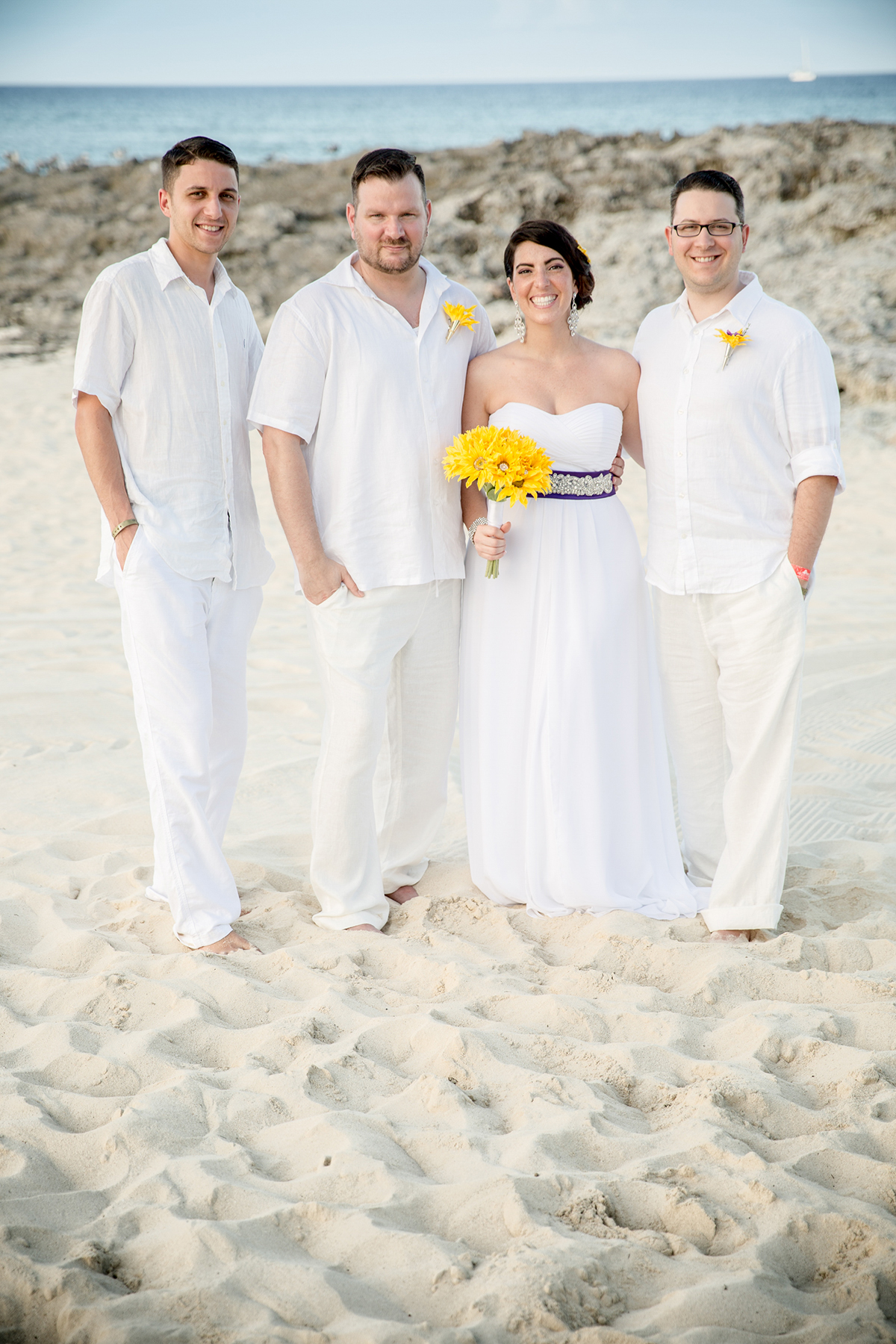 Daniela-Edvard_wedding_Dukat-Photos-1359.jpg