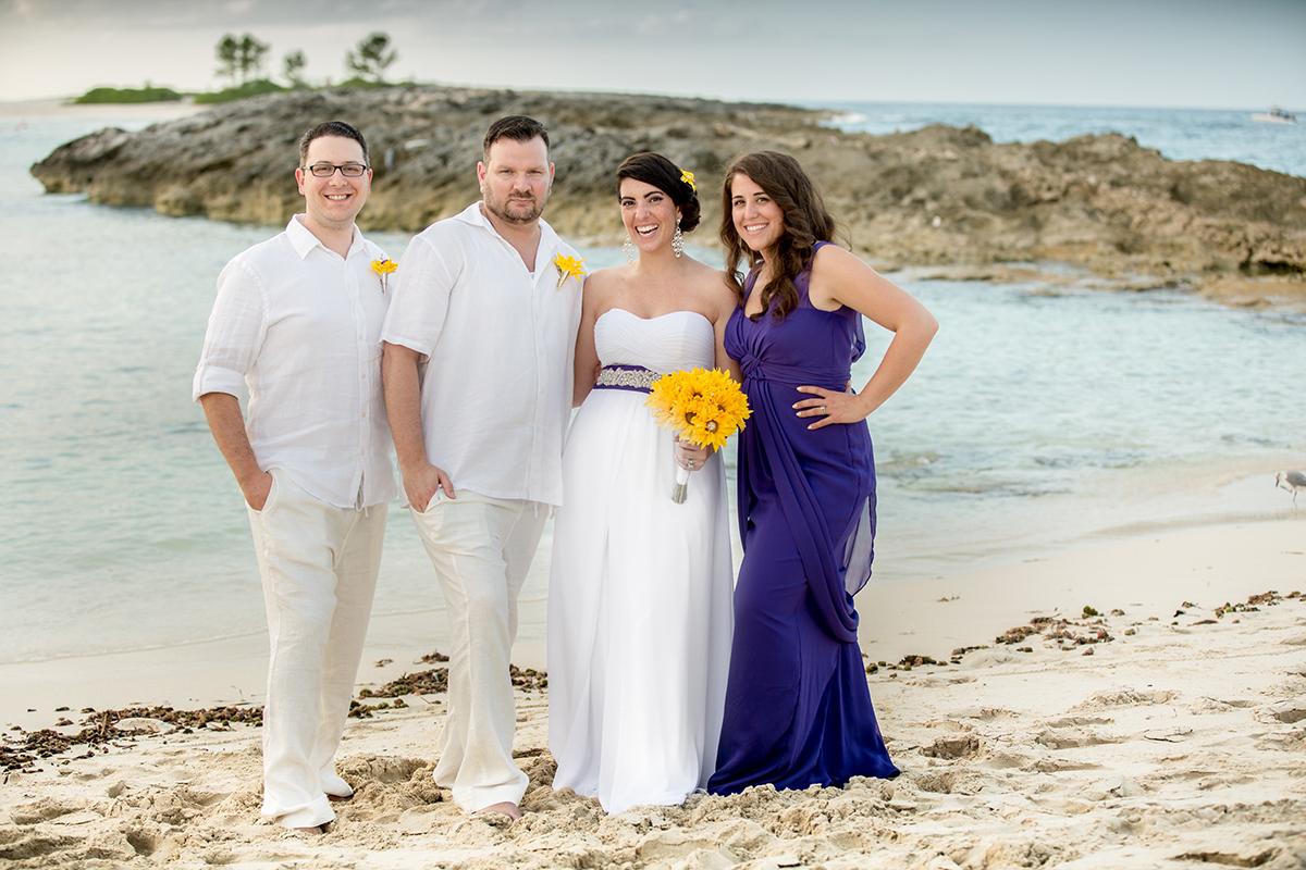 Daniela-Edvard_wedding_Dukat-Photos-1369.jpg