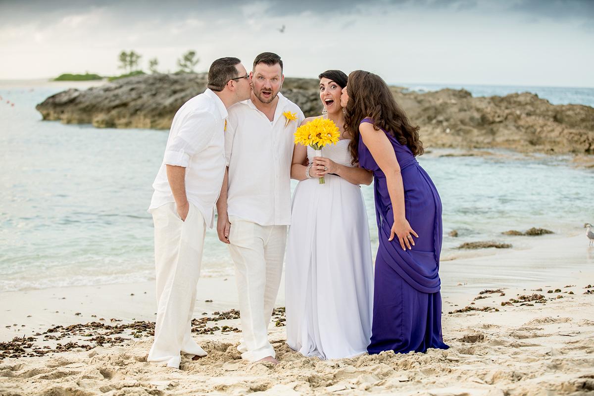 Daniela-Edvard_wedding_Dukat-Photos-1371.jpg