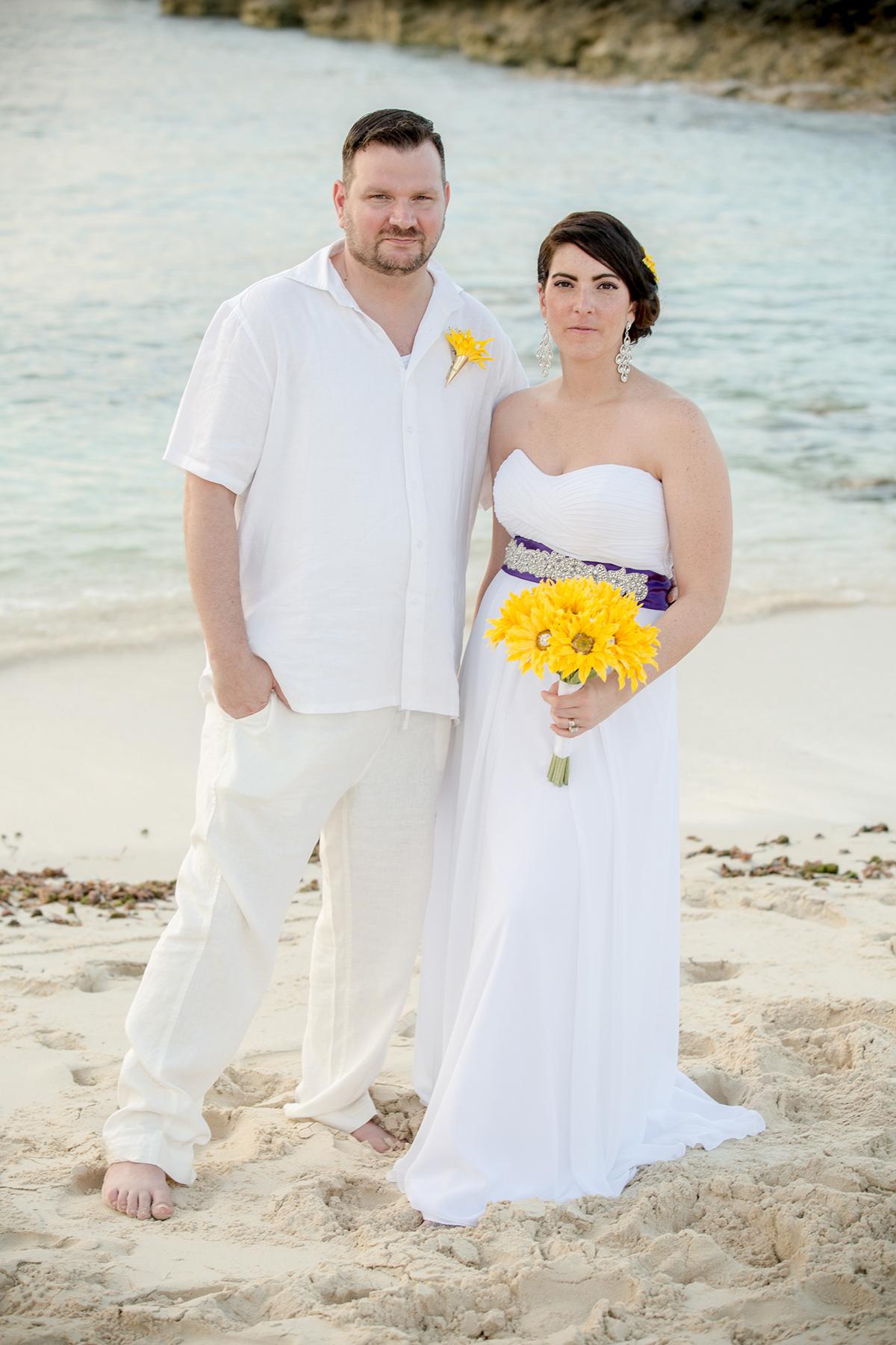 Daniela-Edvard_wedding_Dukat-Photos-1372.jpg